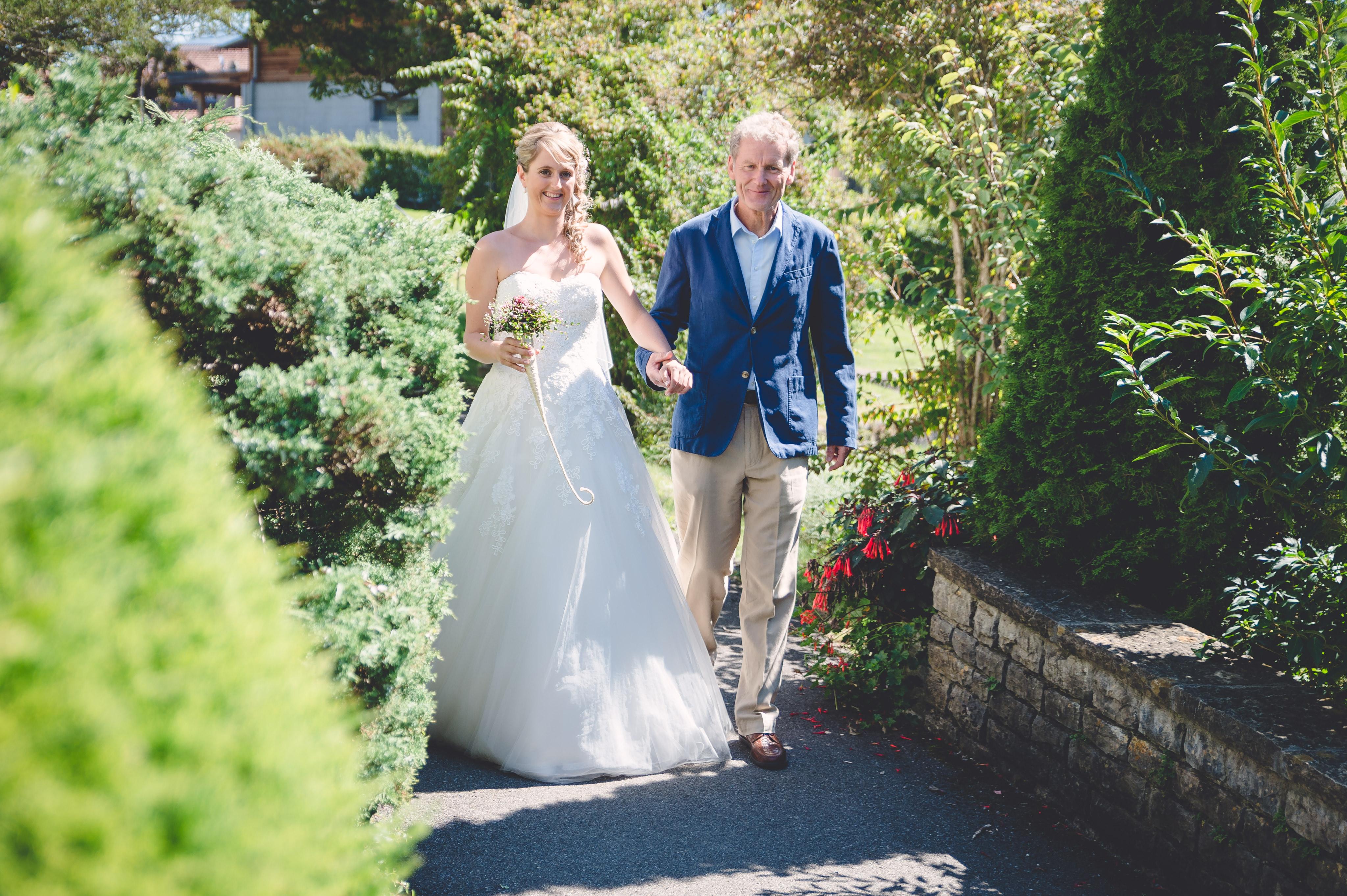 Hochzeit_00040118