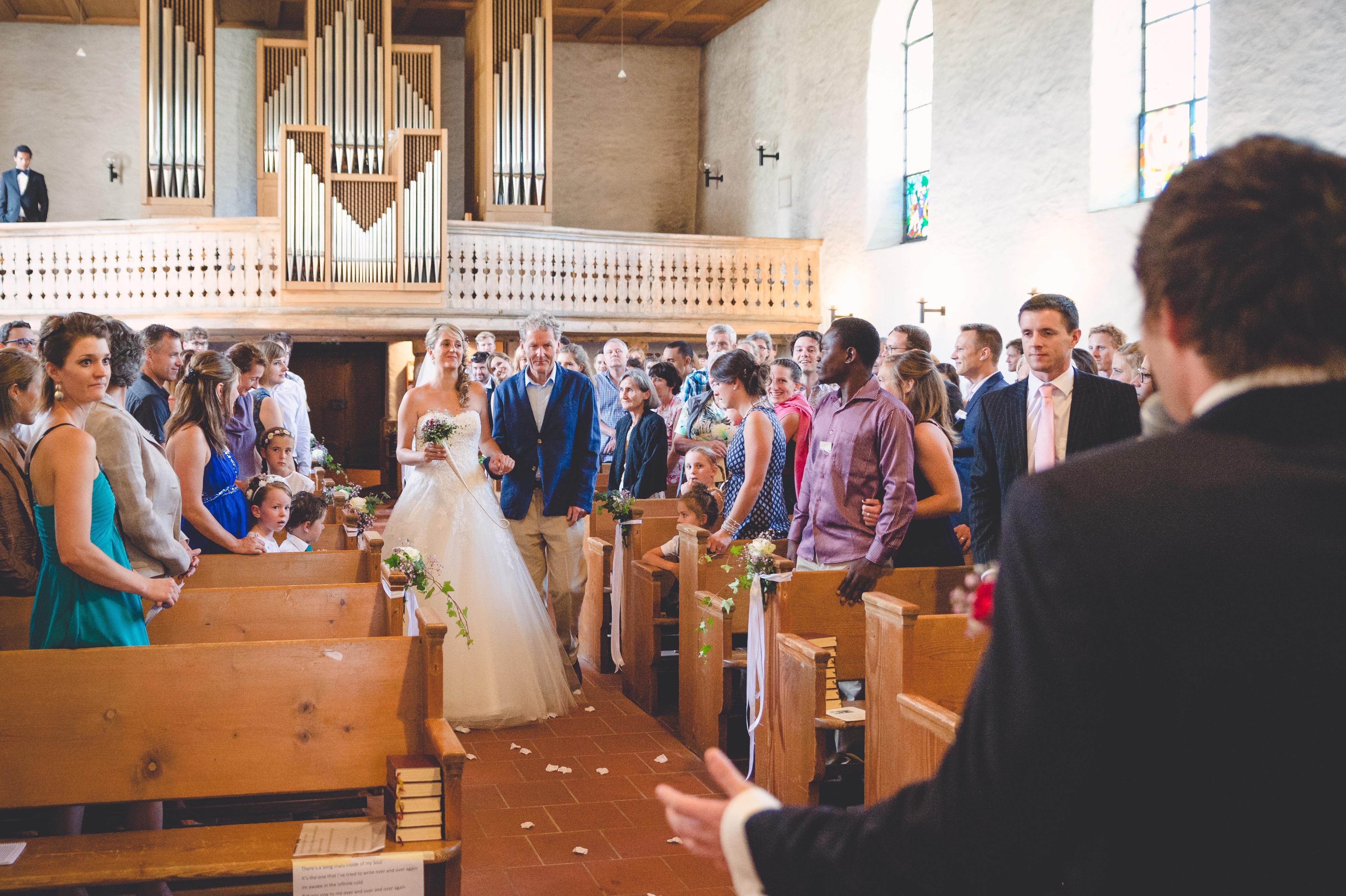 Hochzeit_00050143