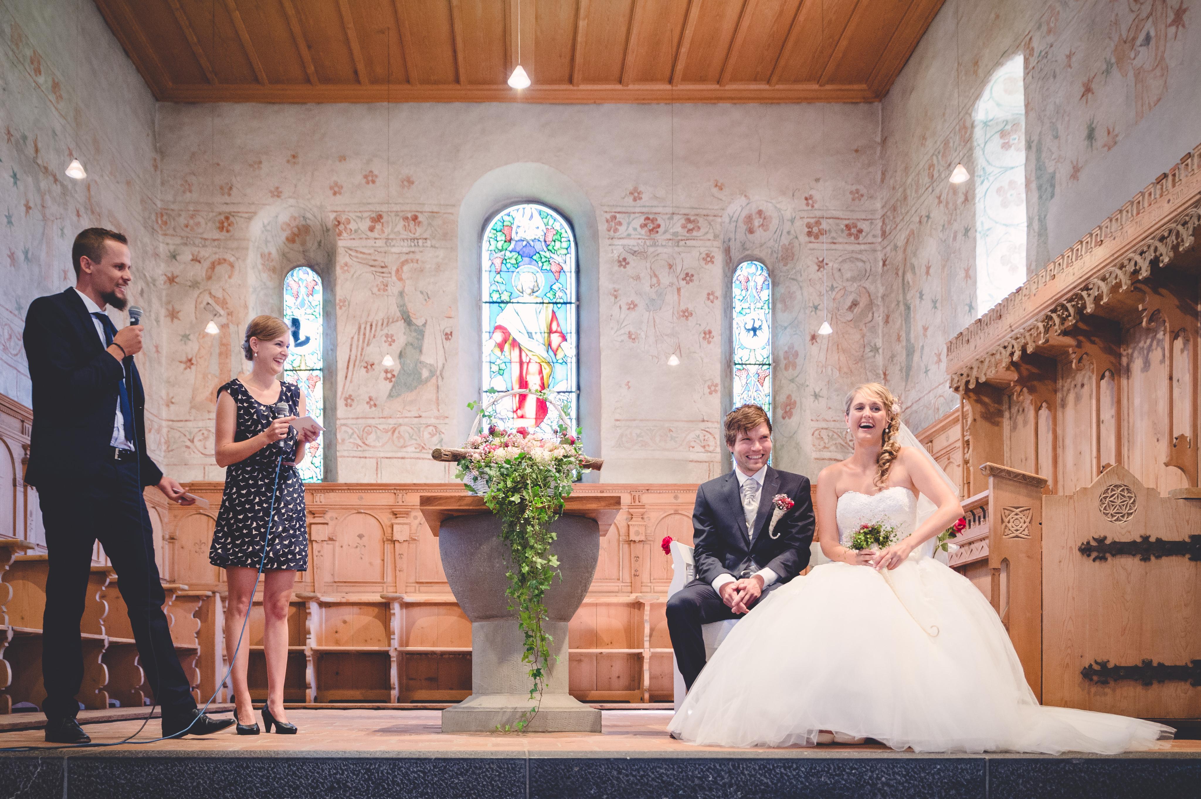 Hochzeit_00060159