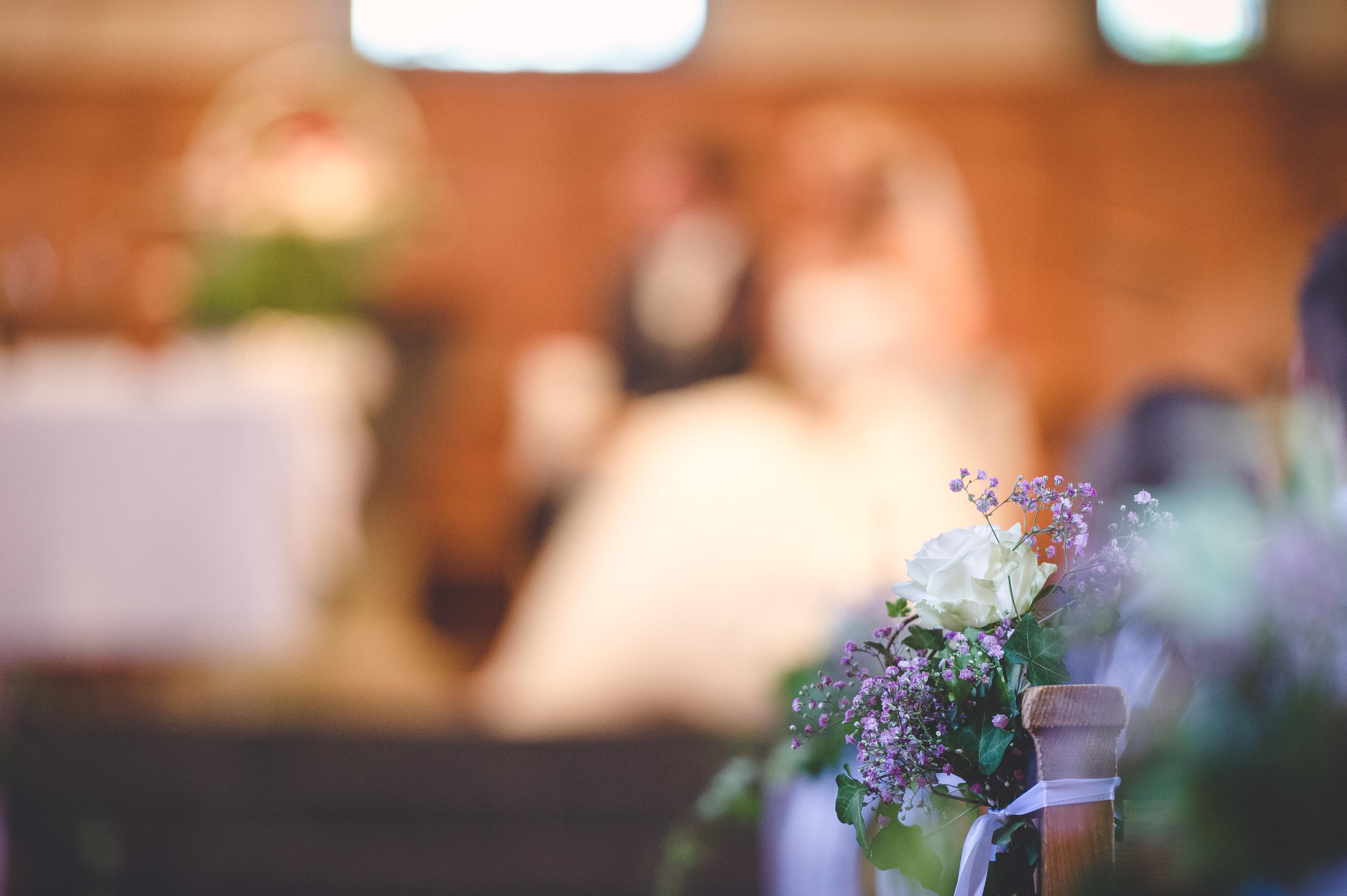 Hochzeit_00100323