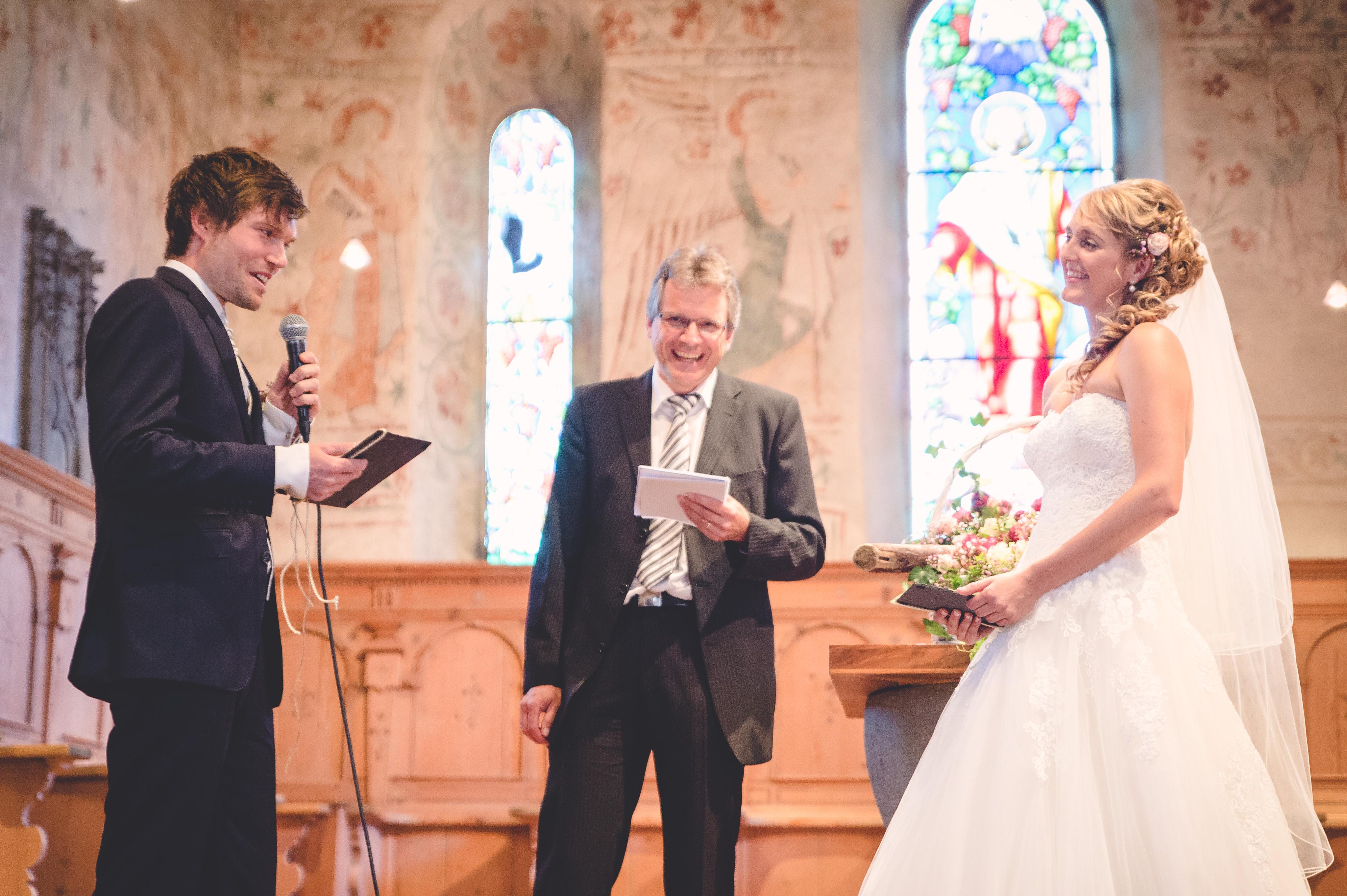 Hochzeit_00120418