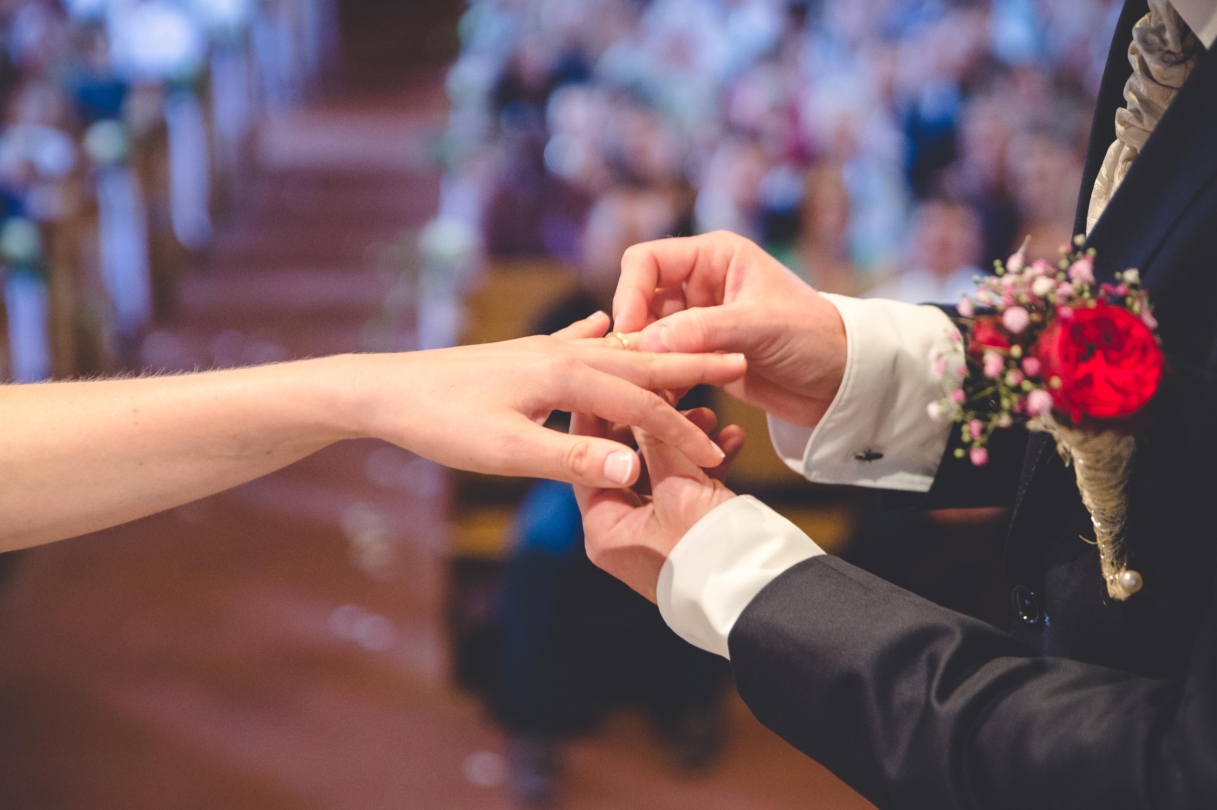 Hochzeit_00130448