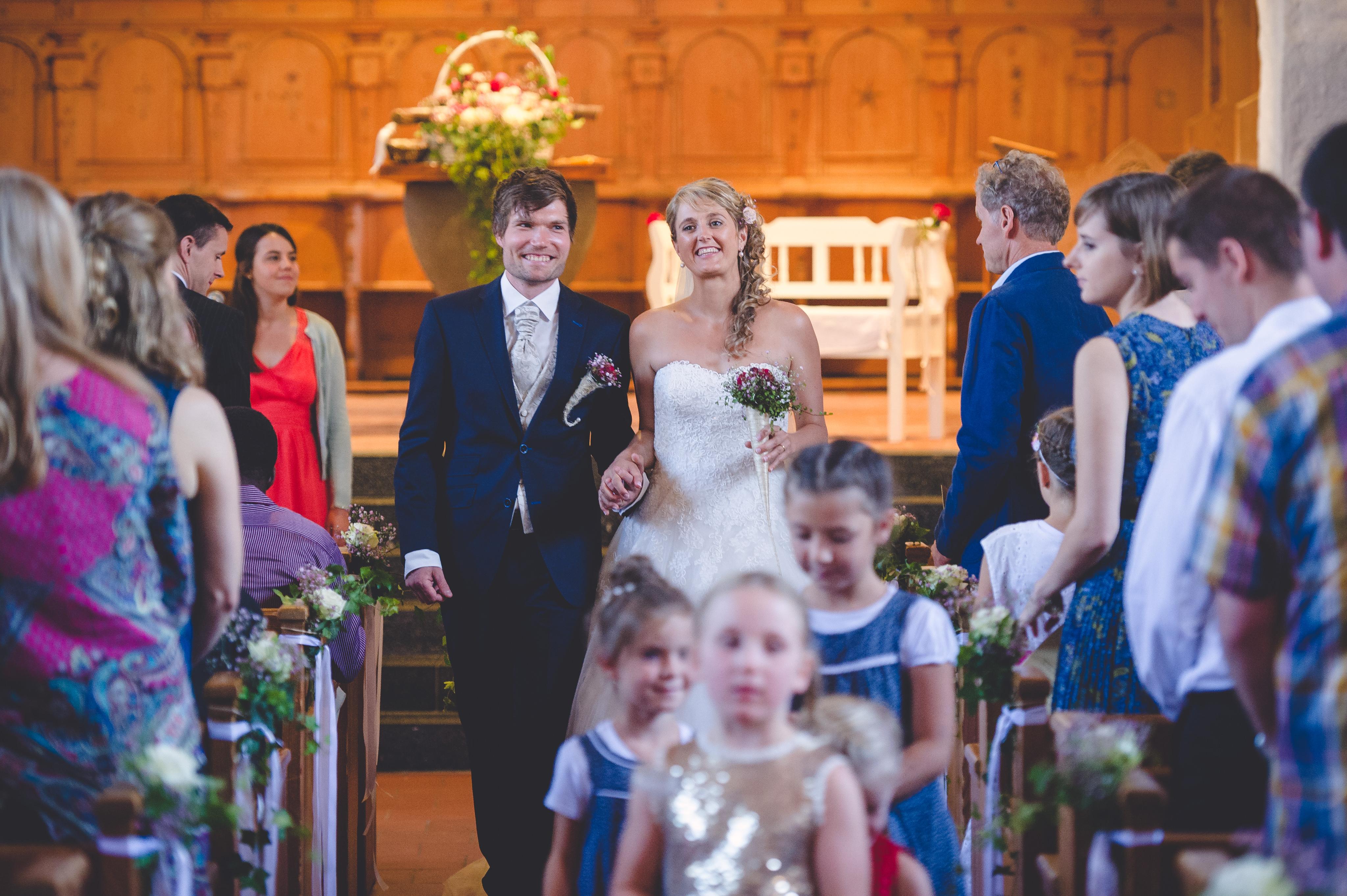 Hochzeit_00160511