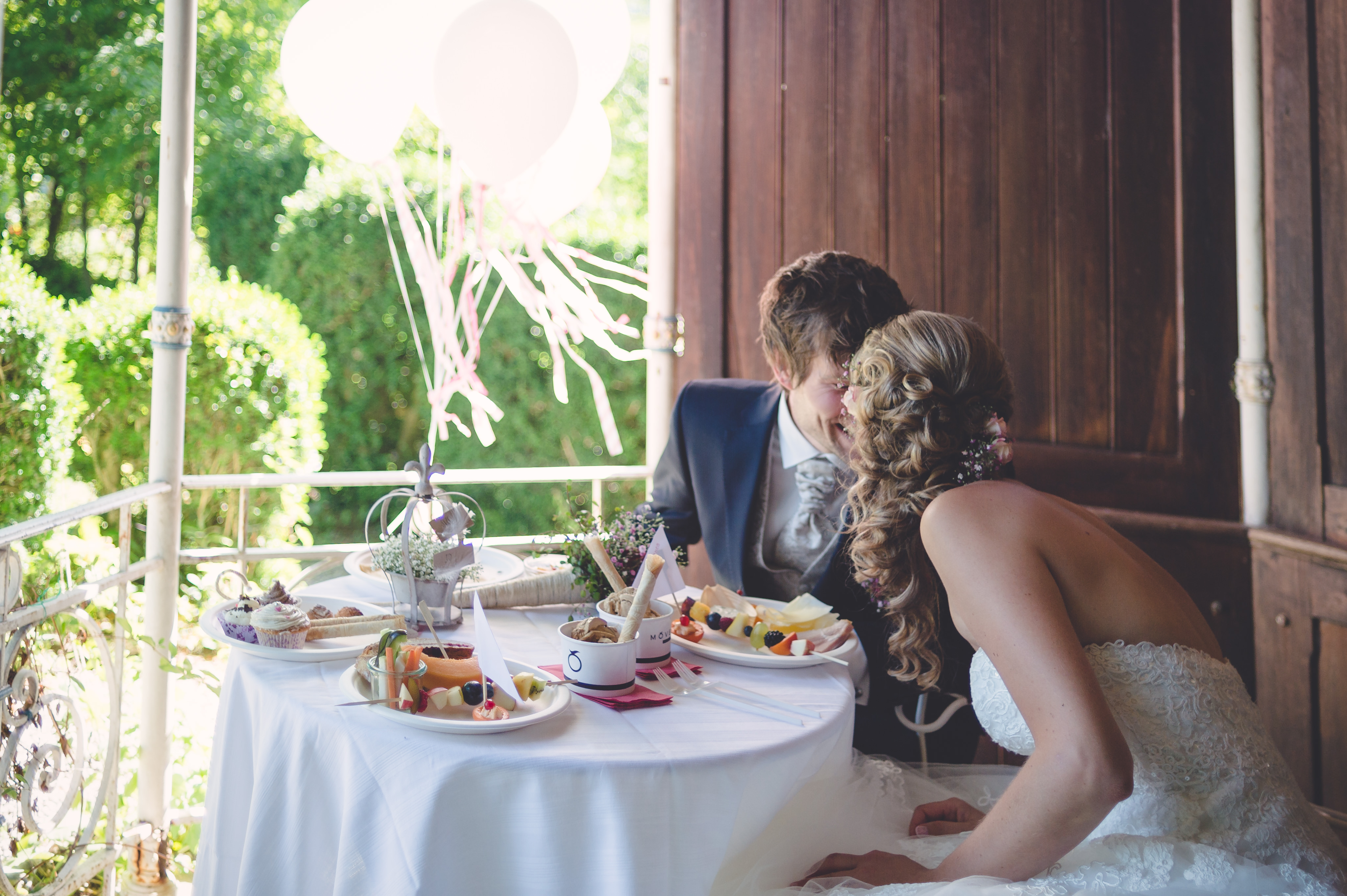 Hochzeit_00220715