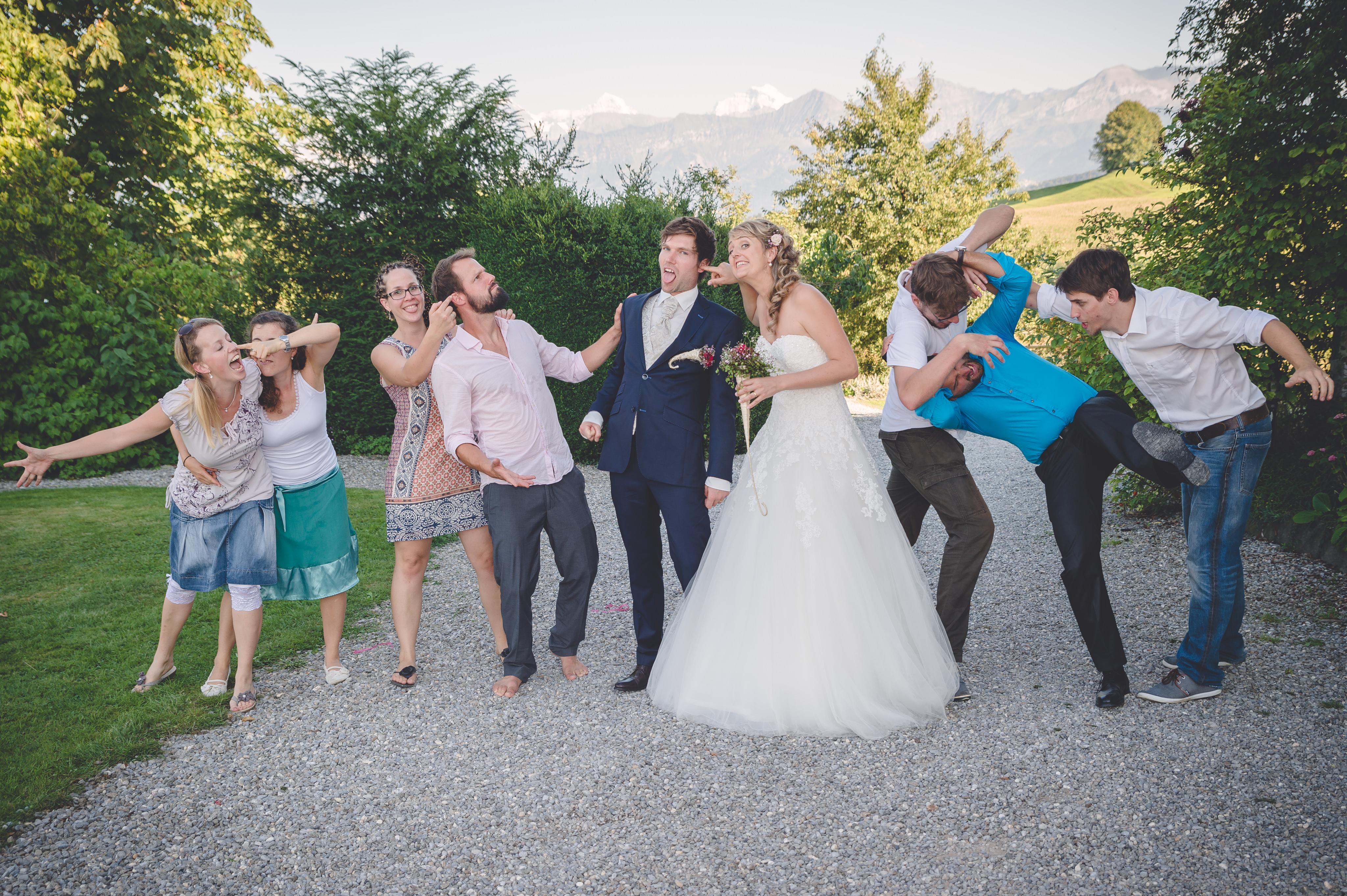 Hochzeit_00301271