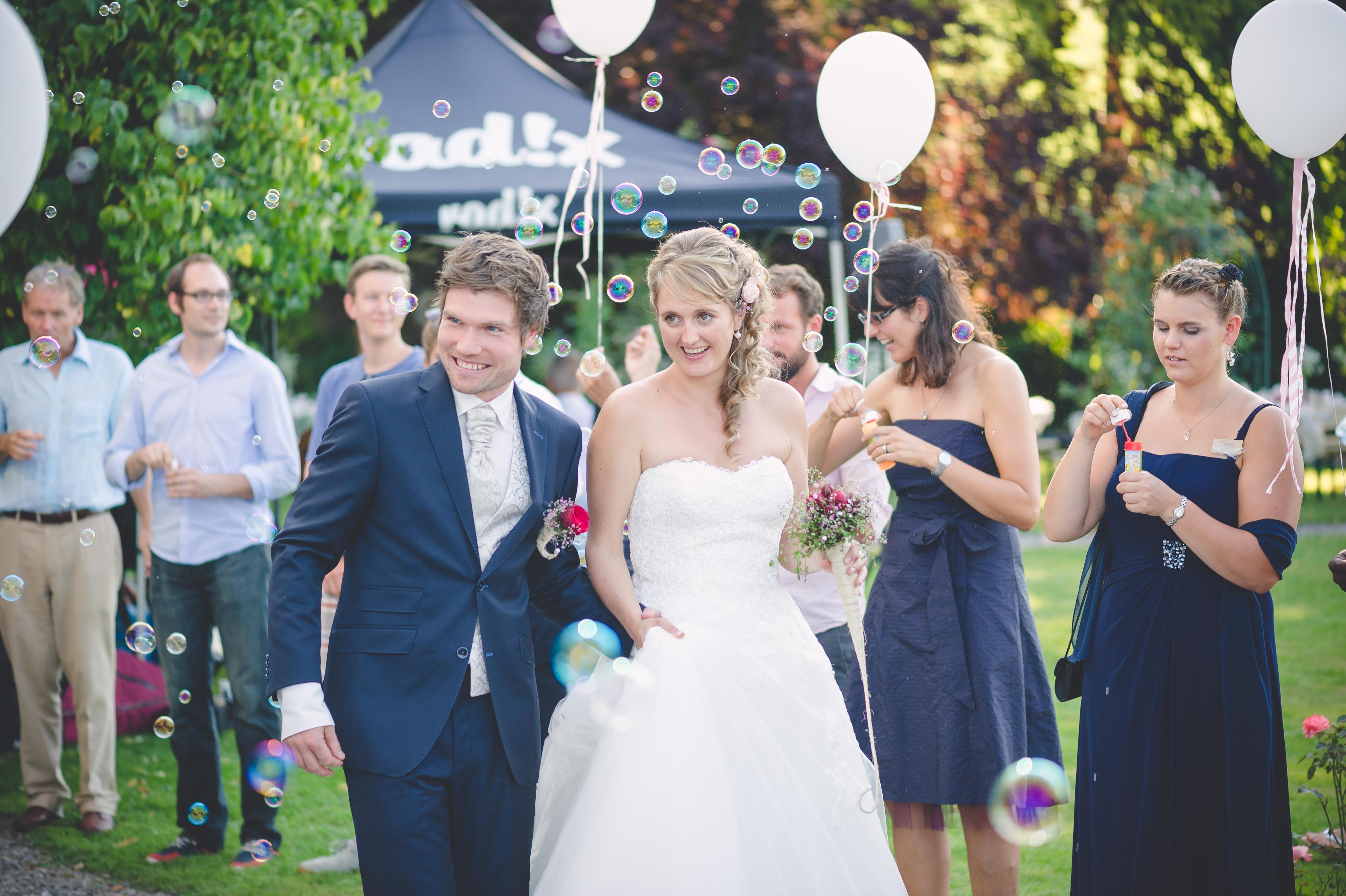 Hochzeit_00311456