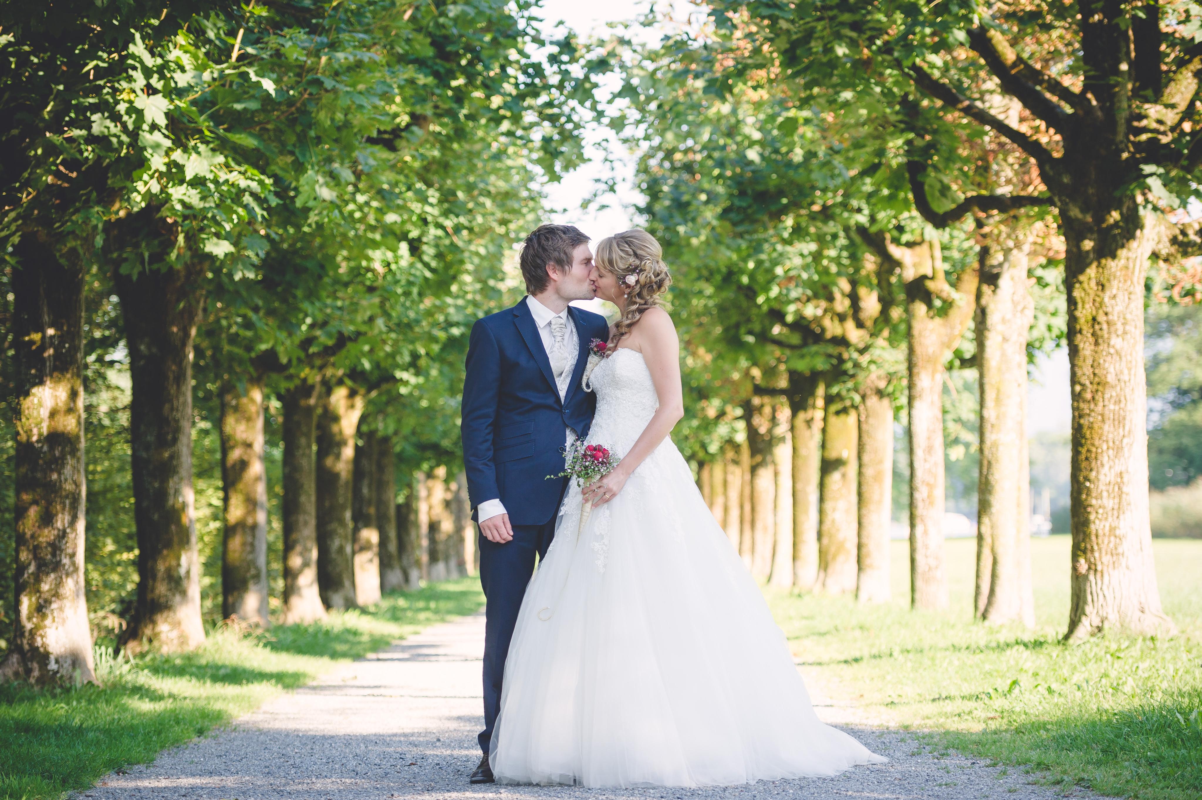 Hochzeit_00331526