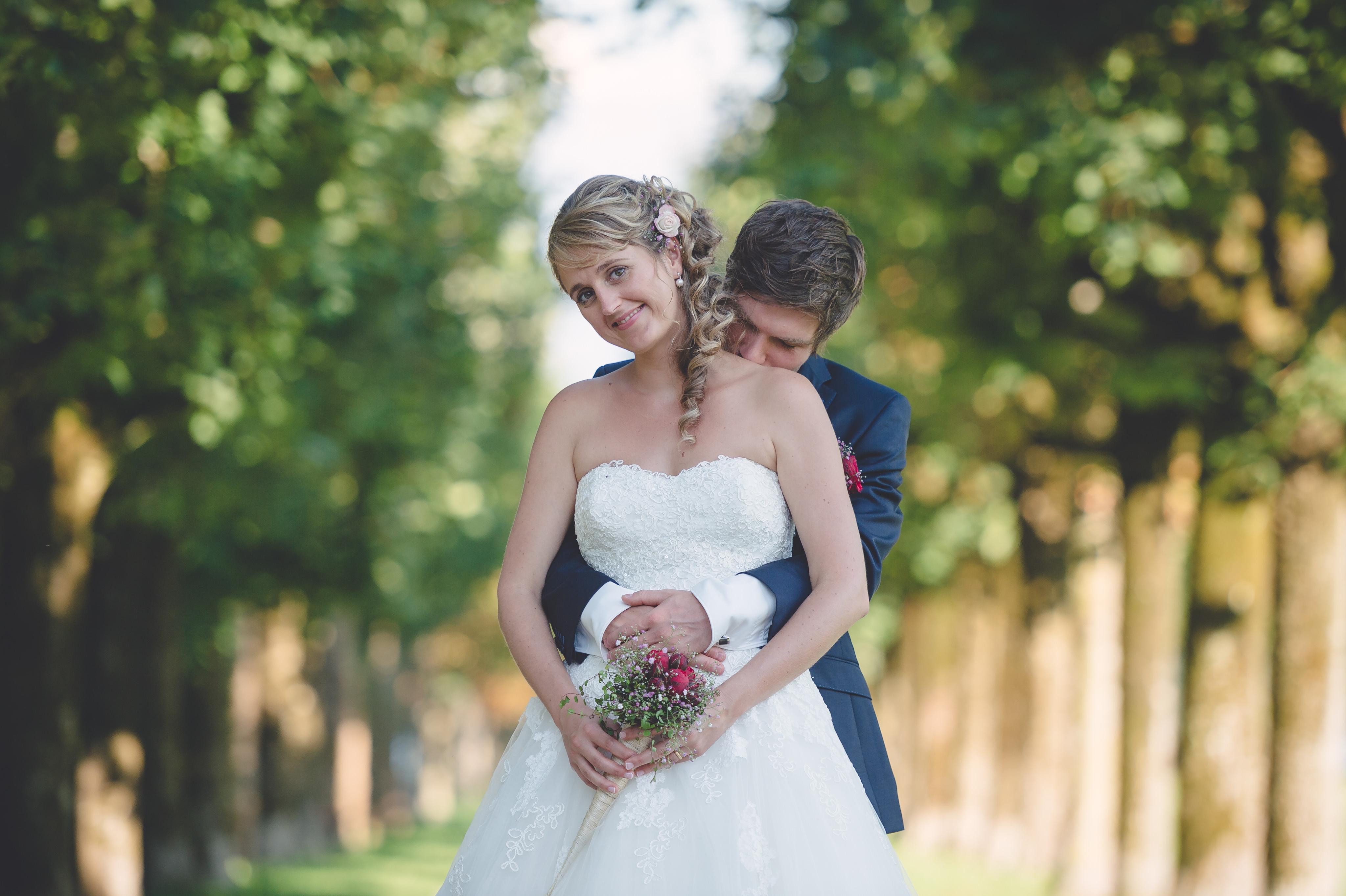 Hochzeit_00341538