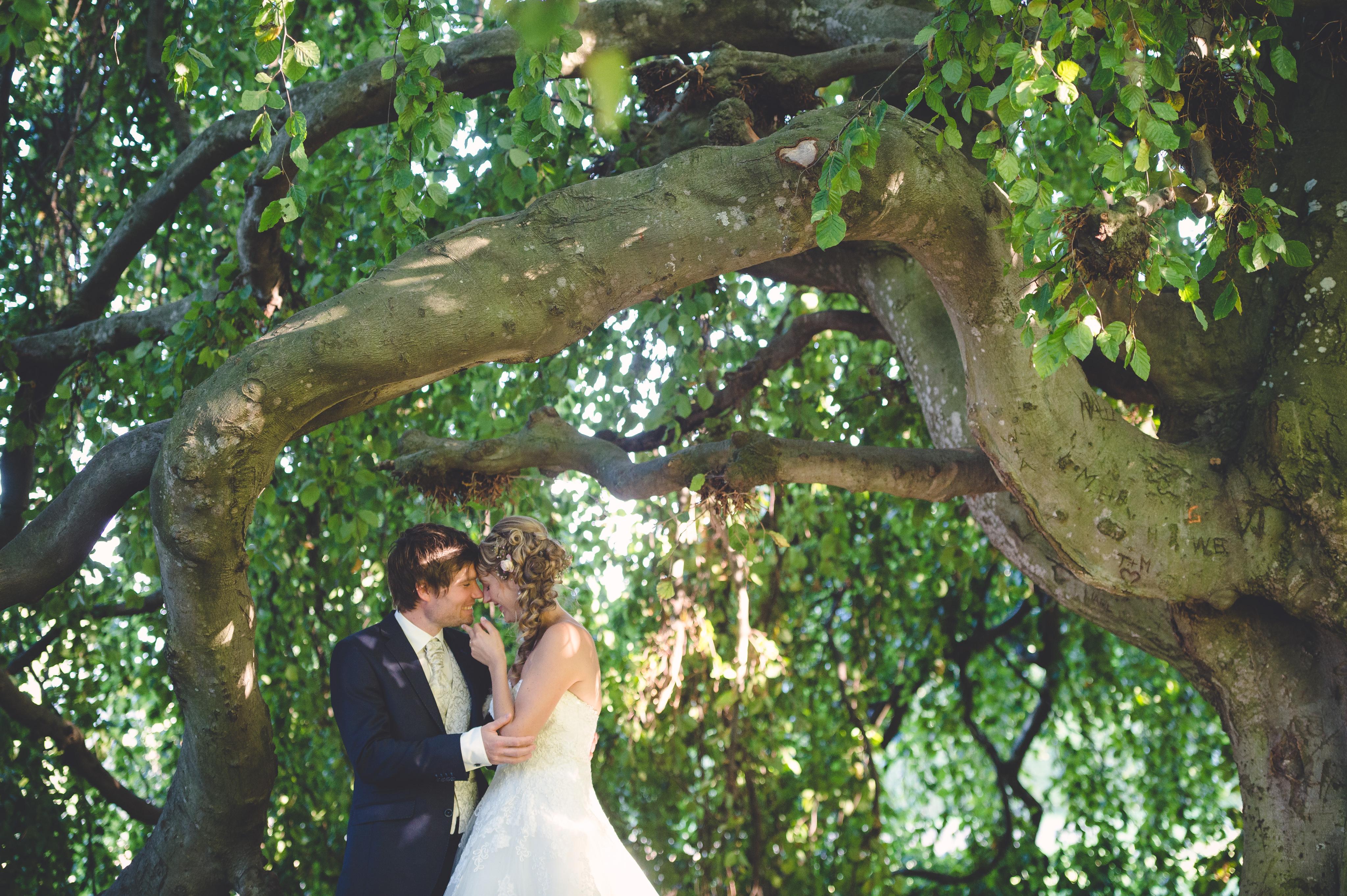 Hochzeit_00351605