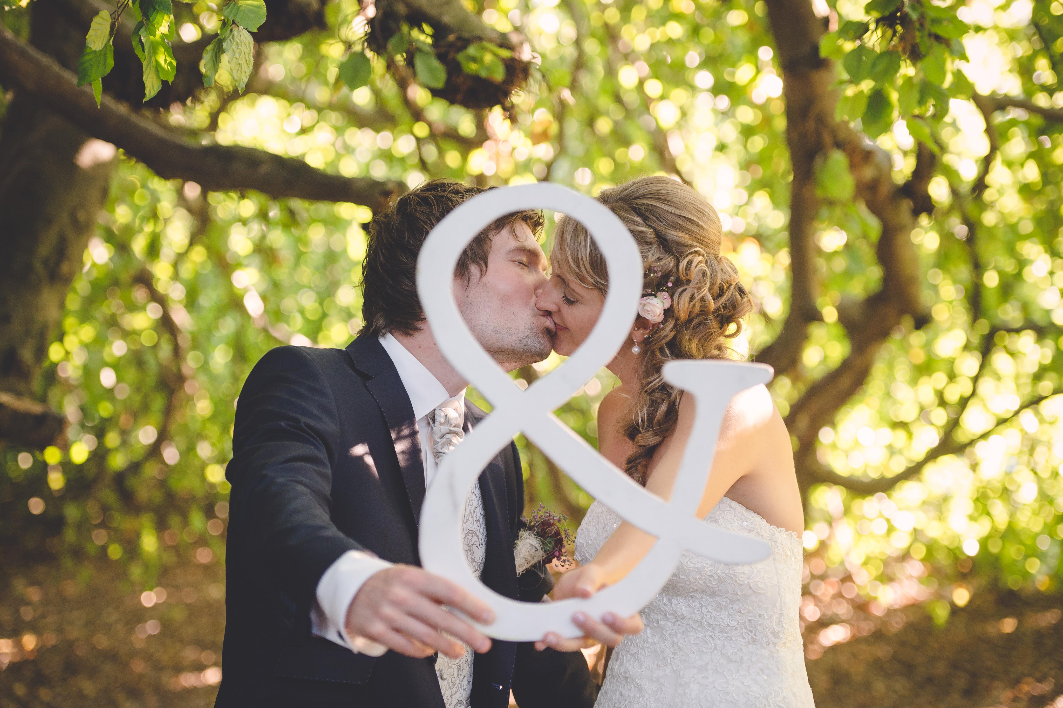 Hochzeit_00361640