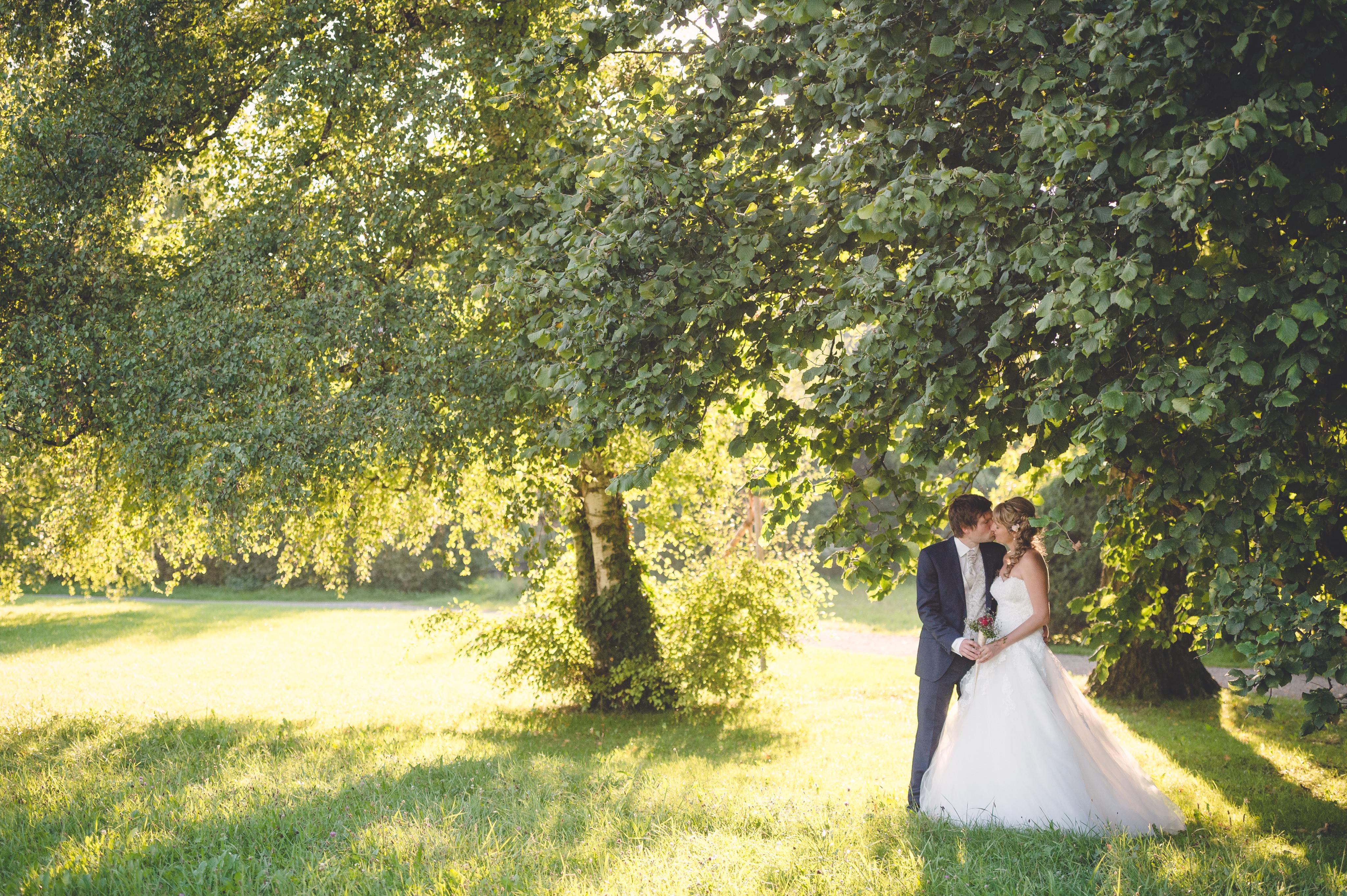 Hochzeit_00371651