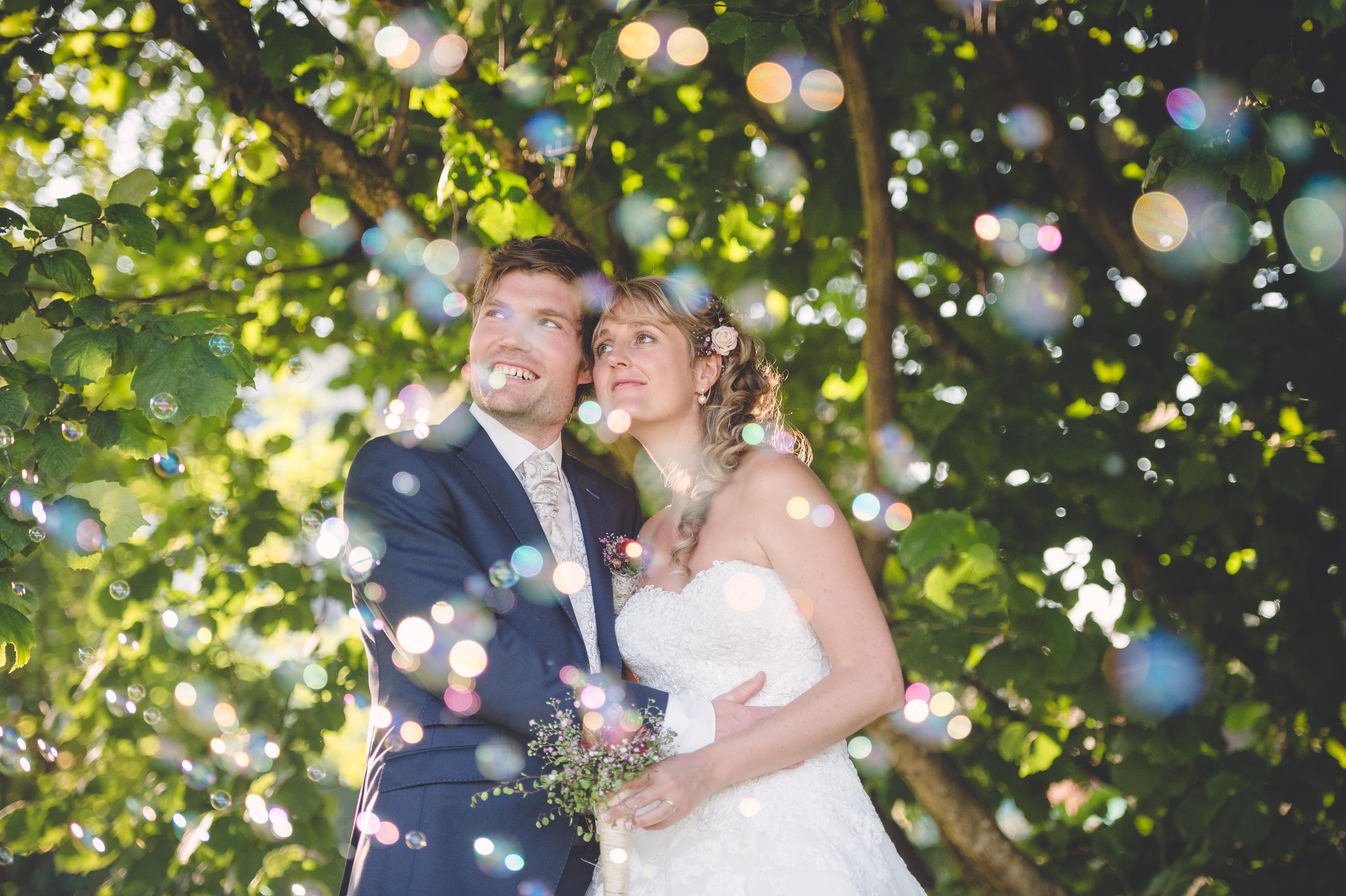Hochzeit_00381708