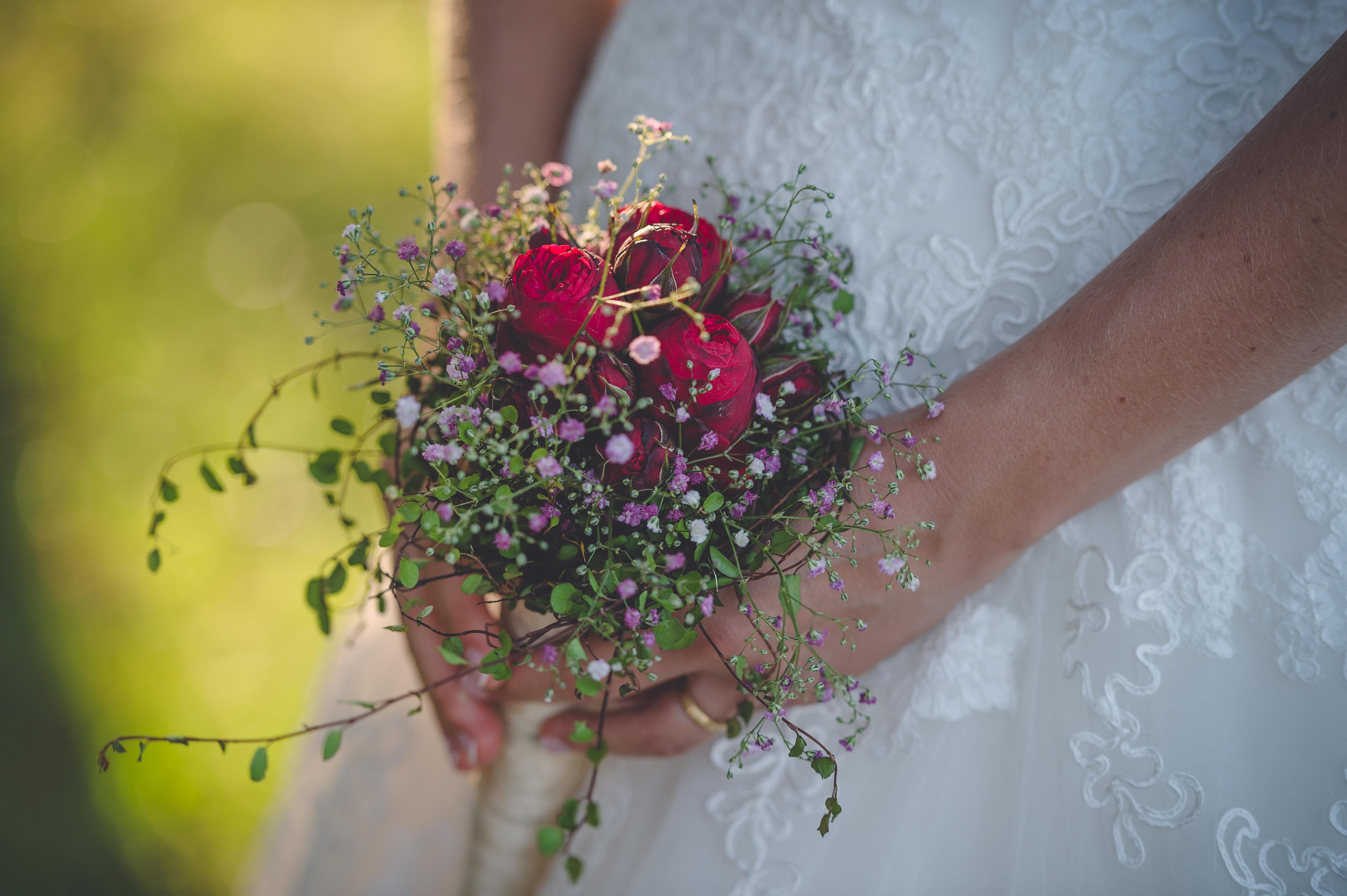 Hochzeit_00411839