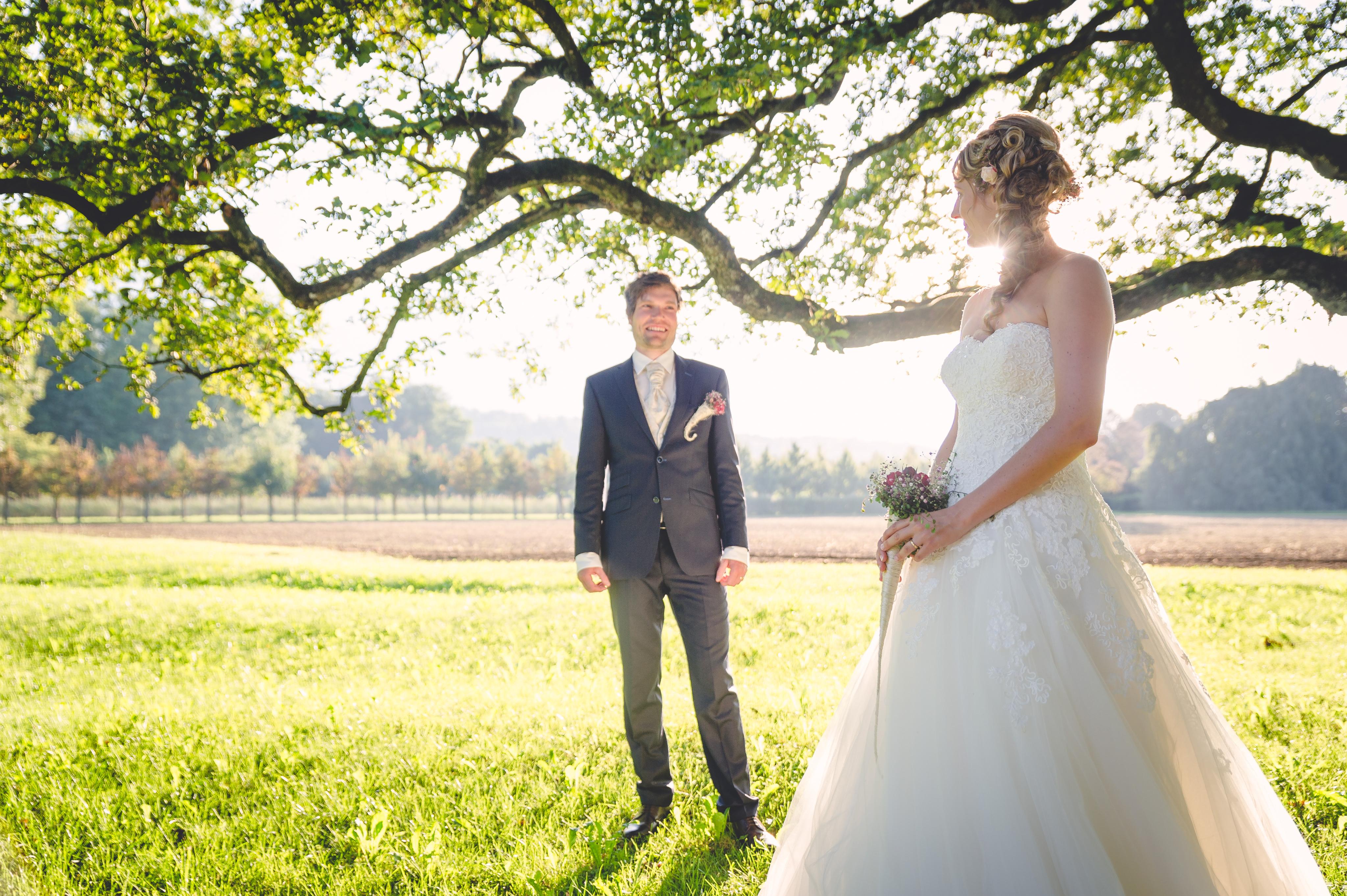 Hochzeit_00431886