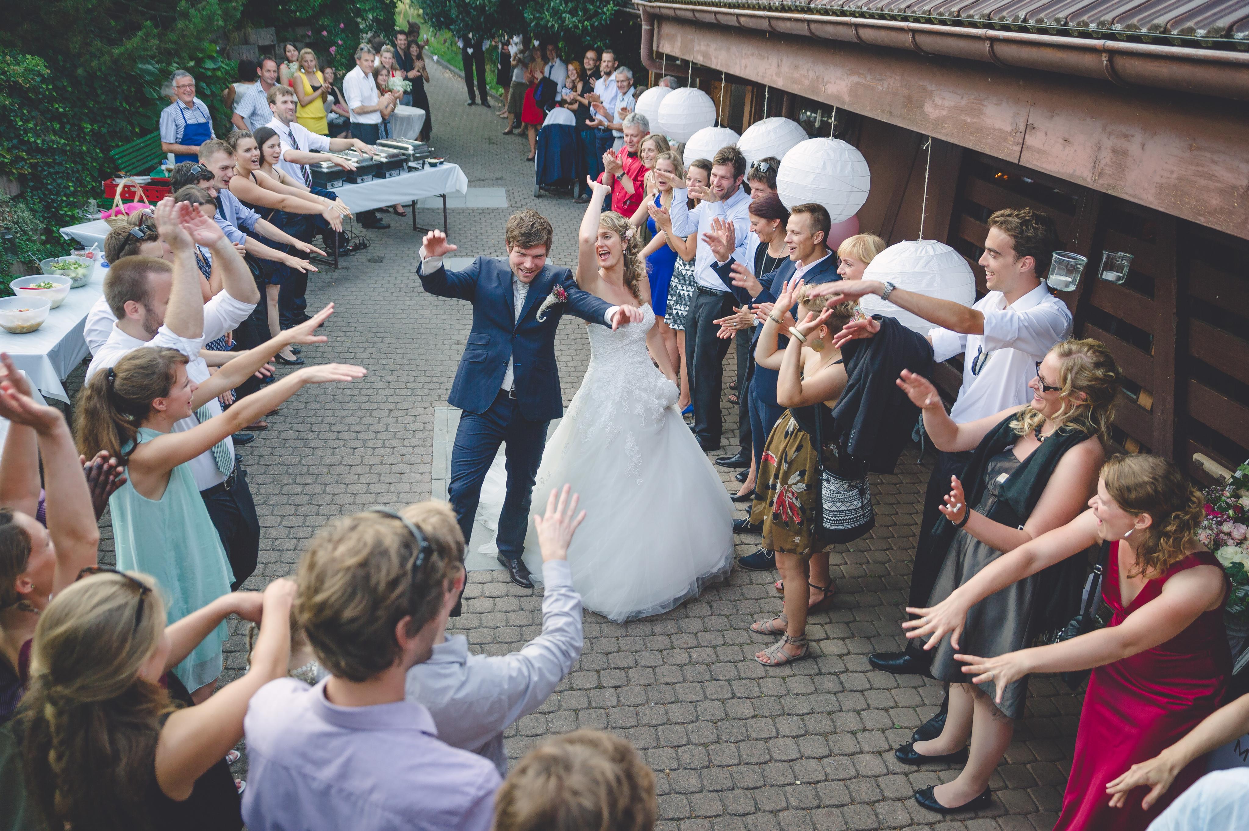 Hochzeit_00492068