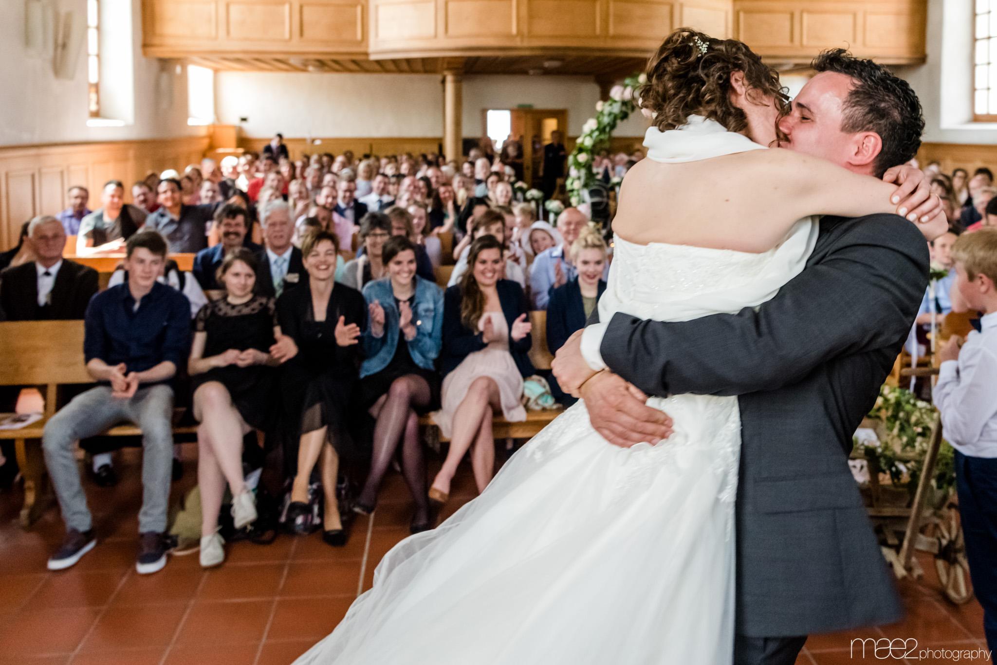 Hochzeit_0067