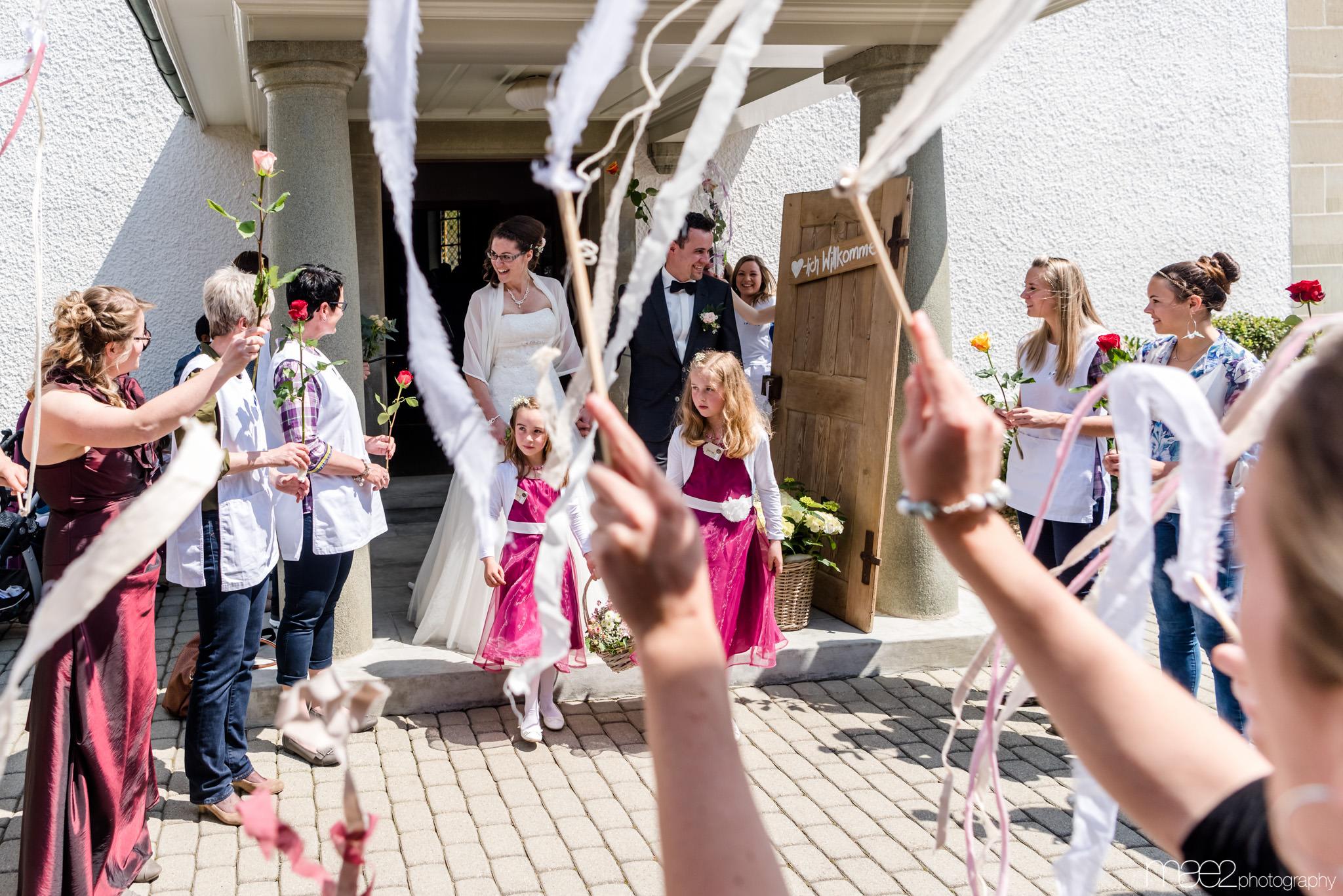 Hochzeit_0116