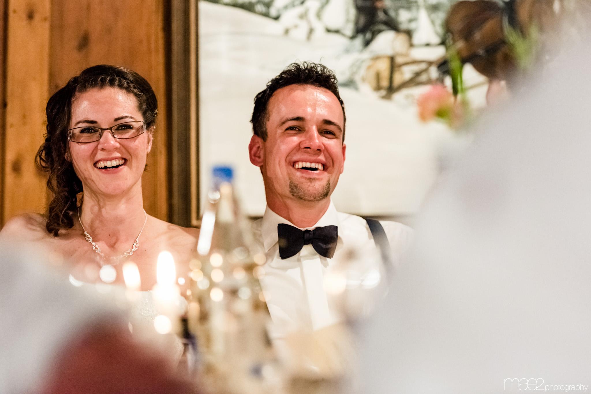 Hochzeit_0926