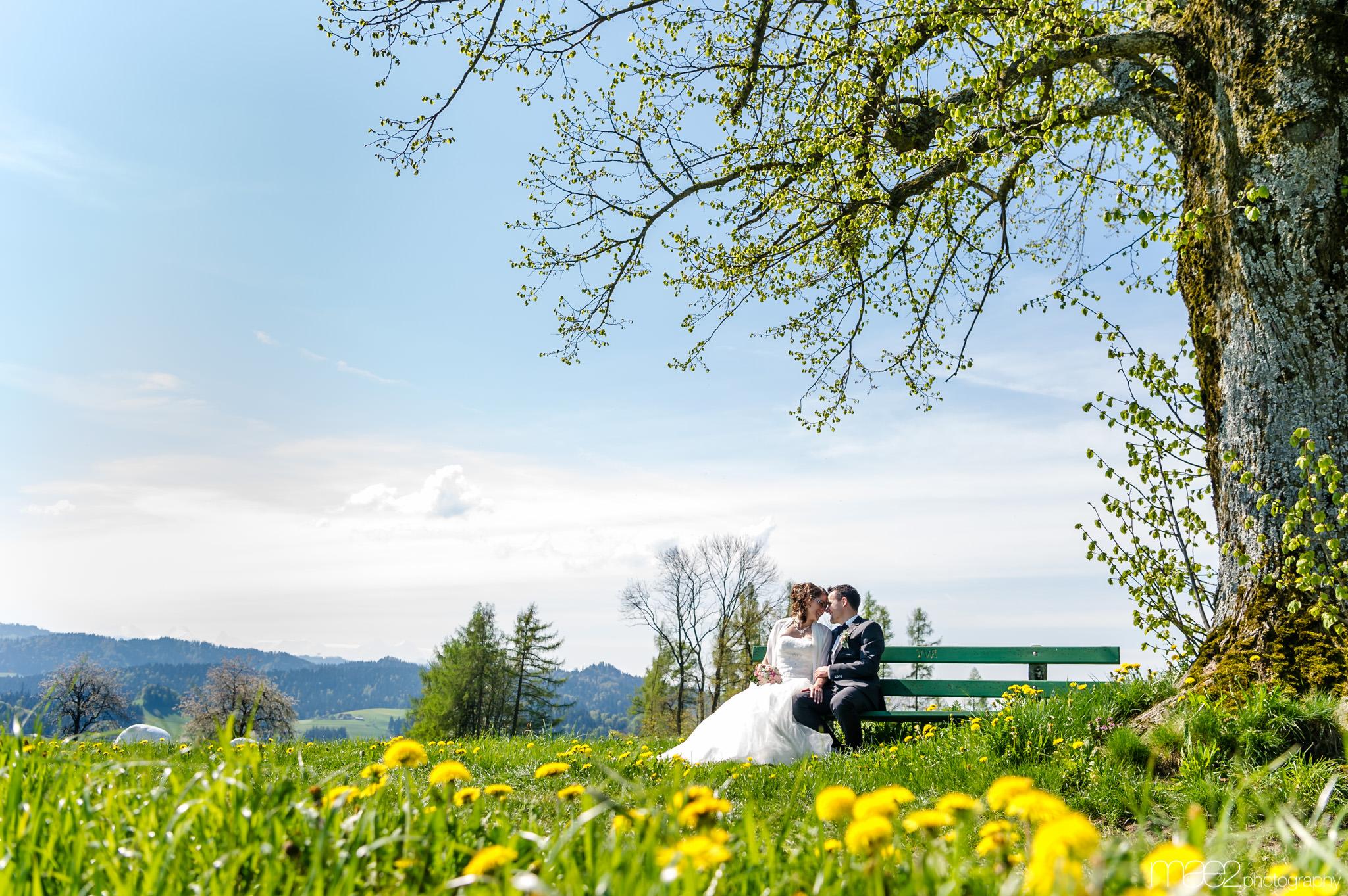 Hochzeit_1637