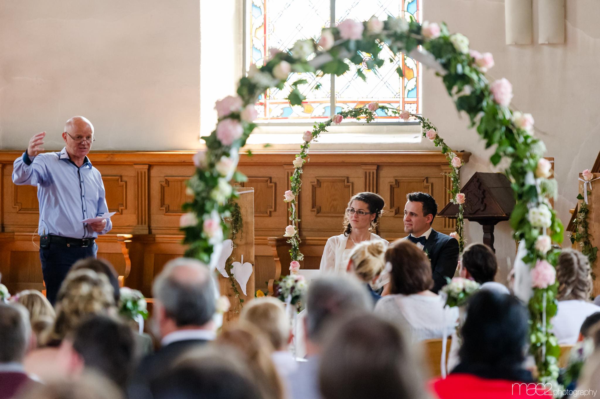 Hochzeit_2085