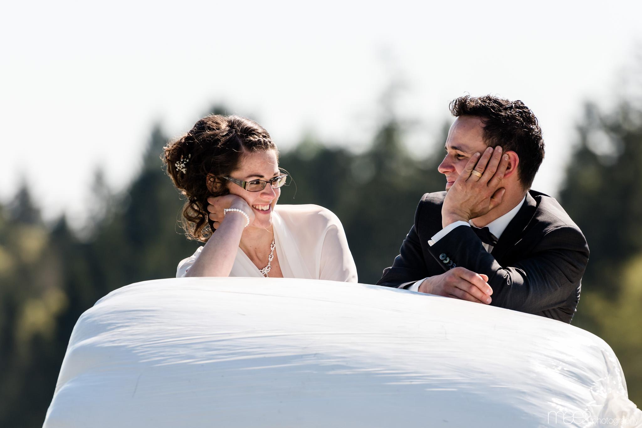 Hochzeit_9350