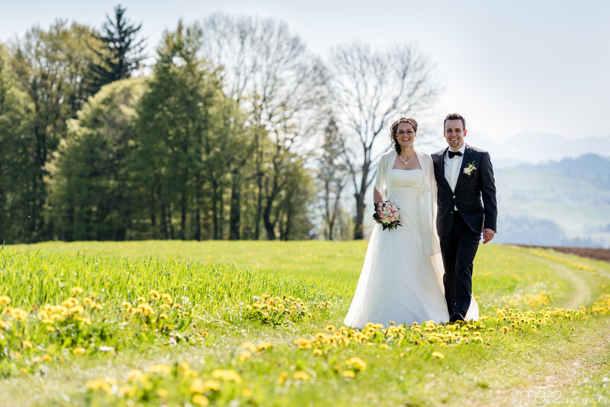 Hochzeit_9485