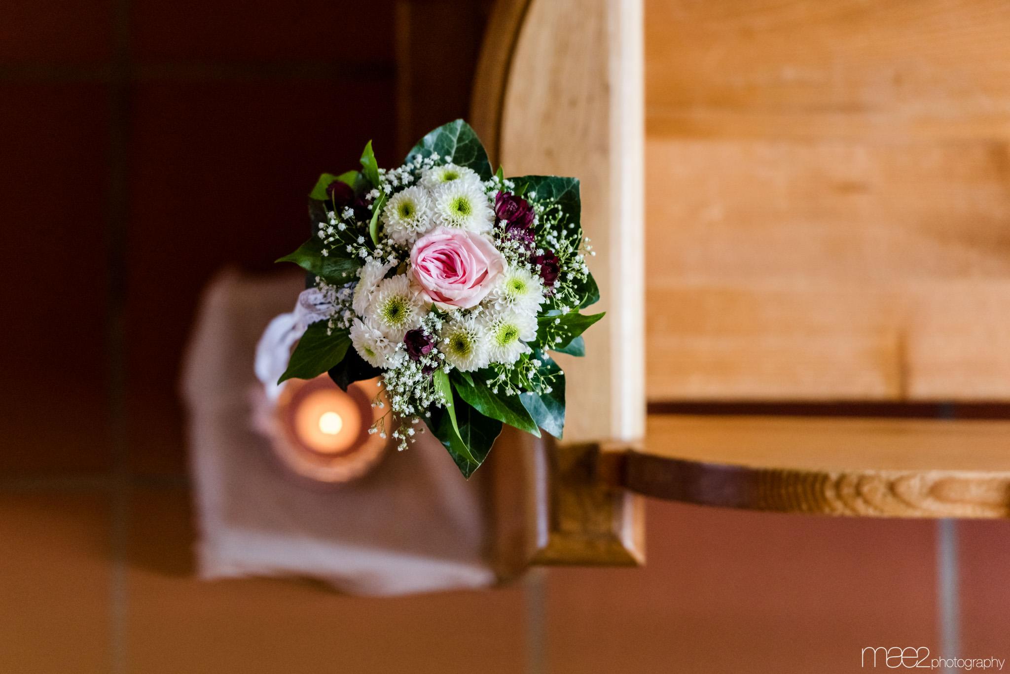 Hochzeit_9786