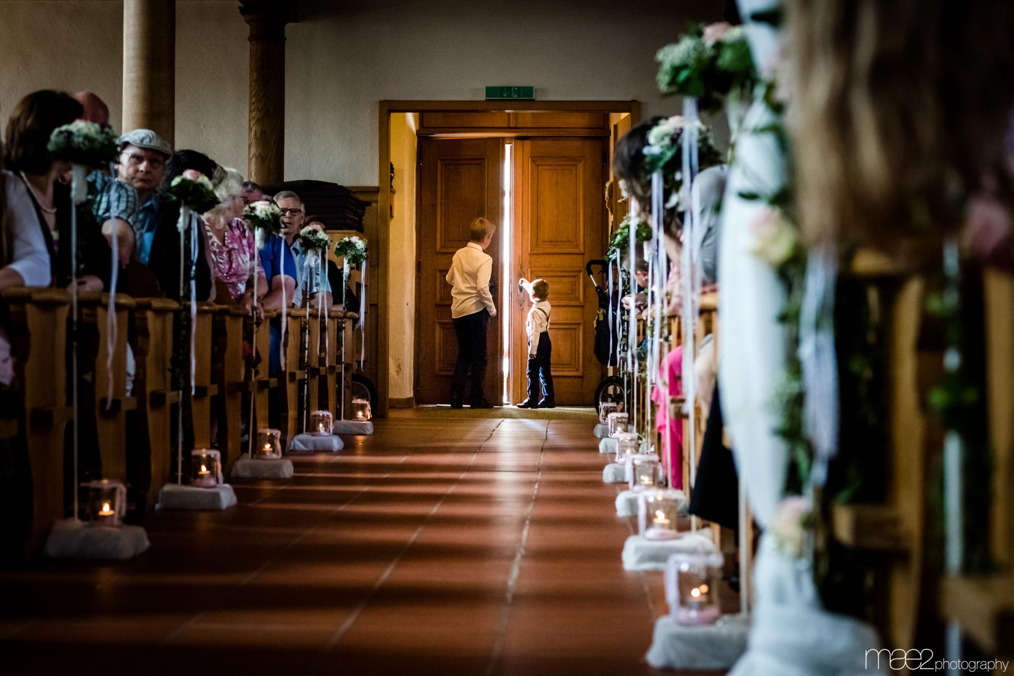 Hochzeit_9830
