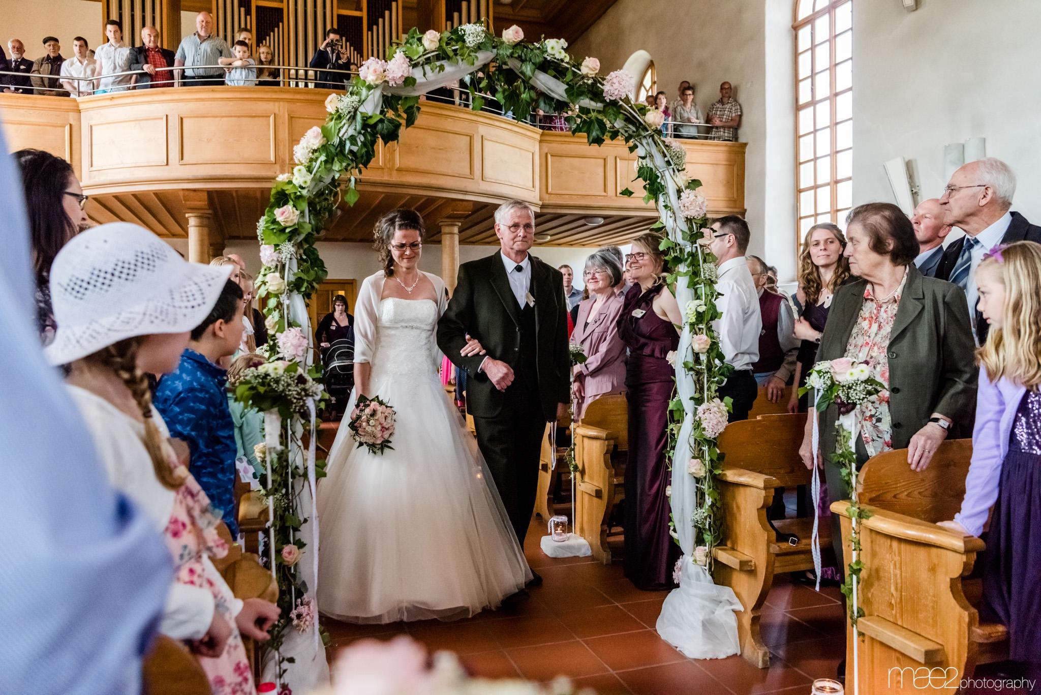 Hochzeit_9849