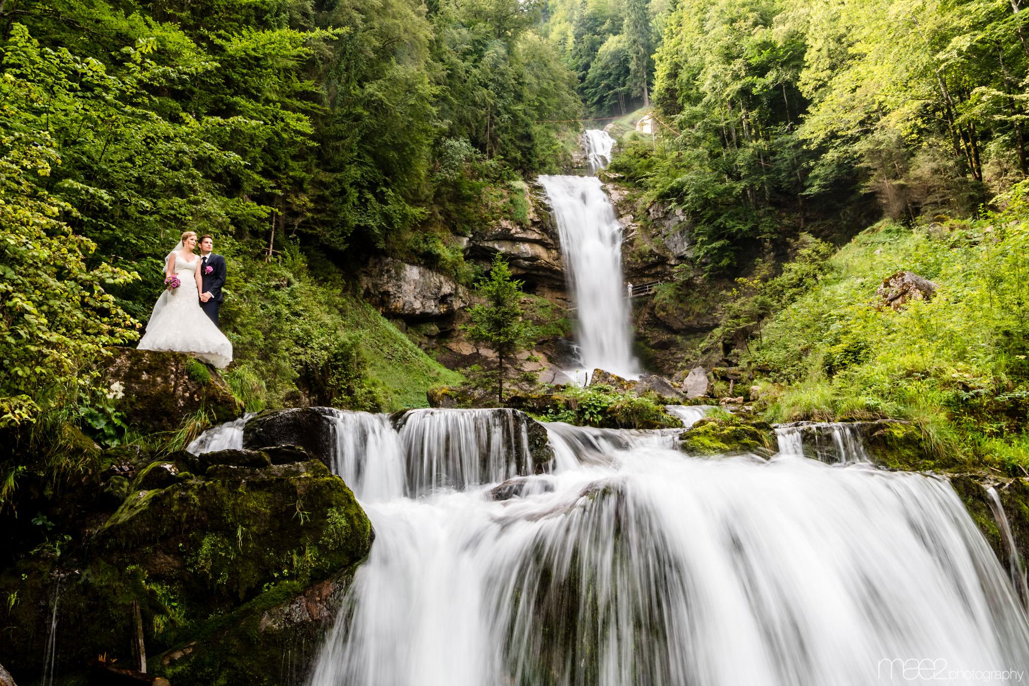 Hochzeit_0023004