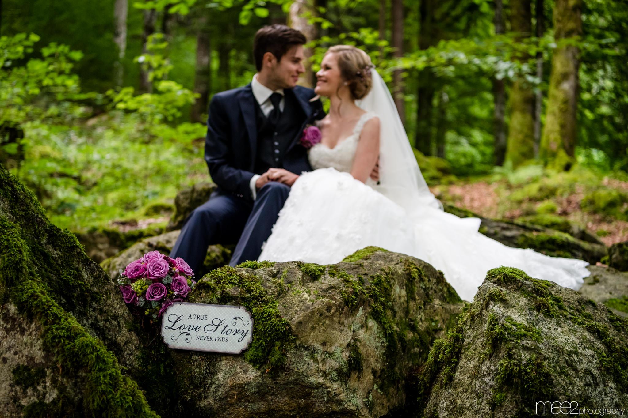 Hochzeit_0043109
