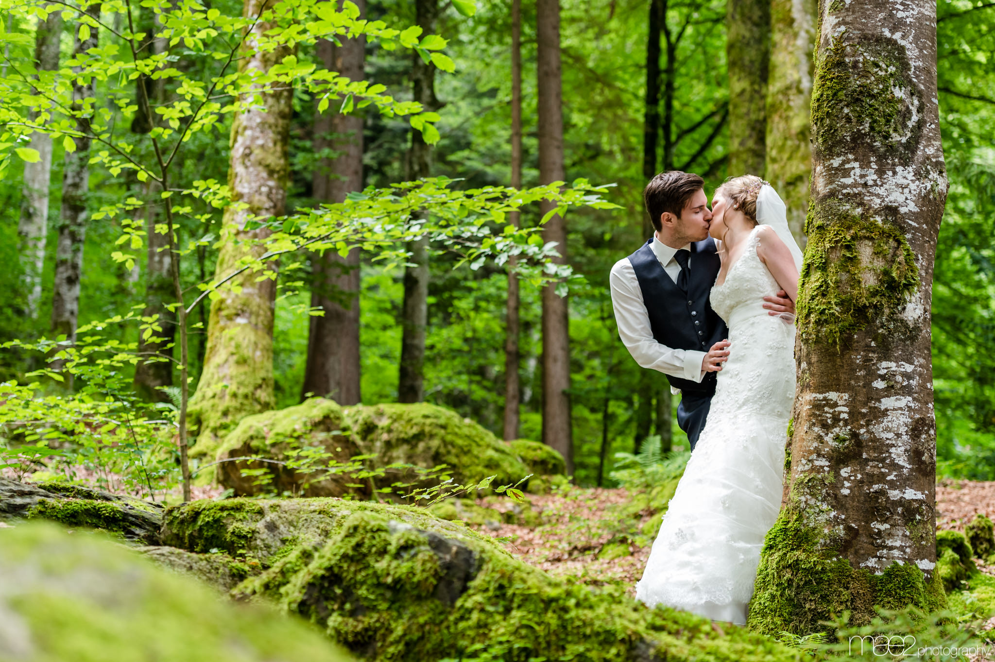 Hochzeit_0052