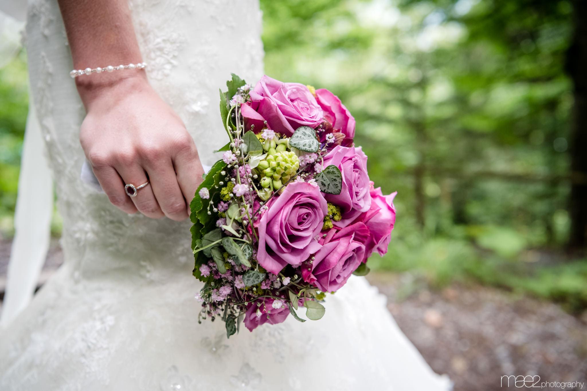 Hochzeit_0063204