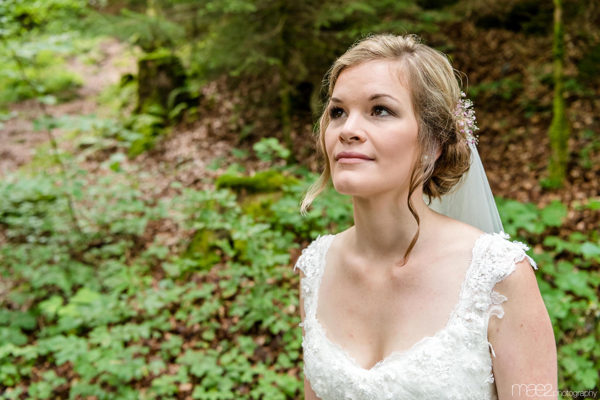 Hochzeit_0073233