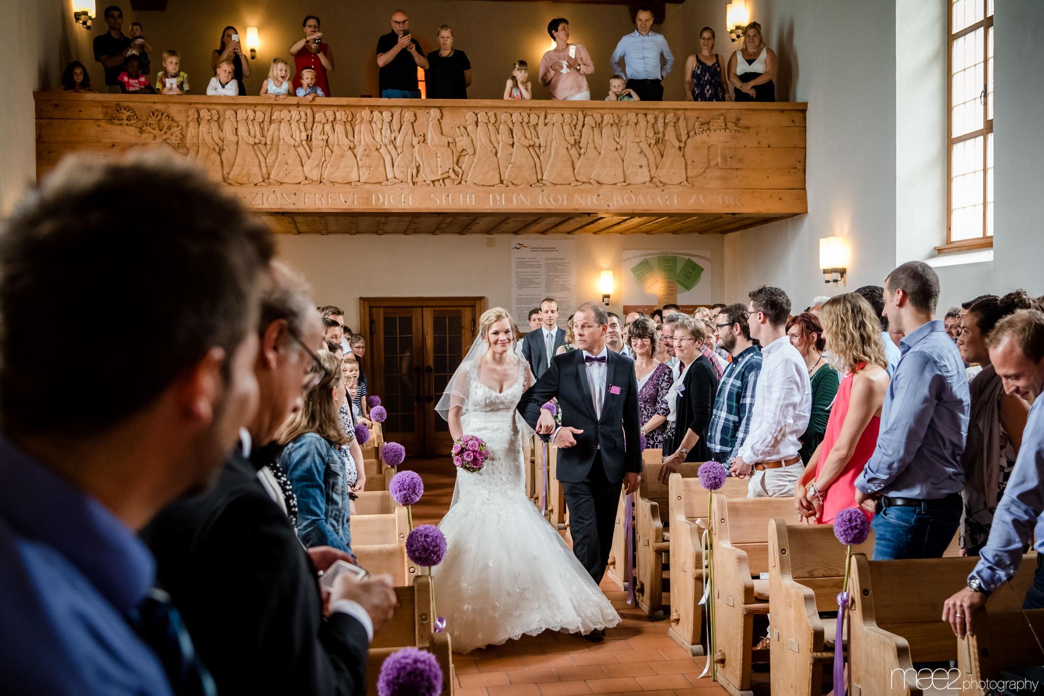 Hochzeit_0113363