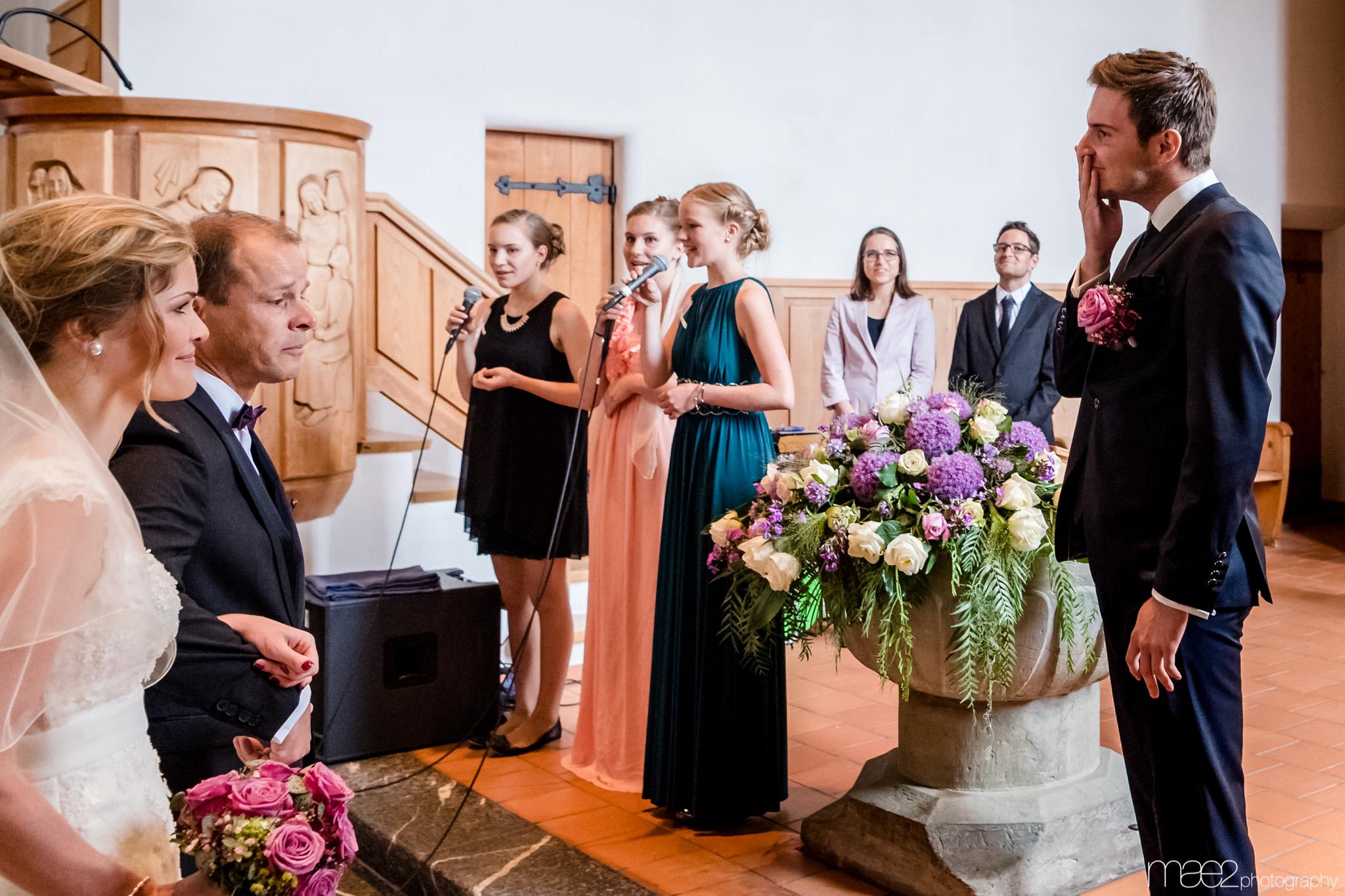 Hochzeit_0123371
