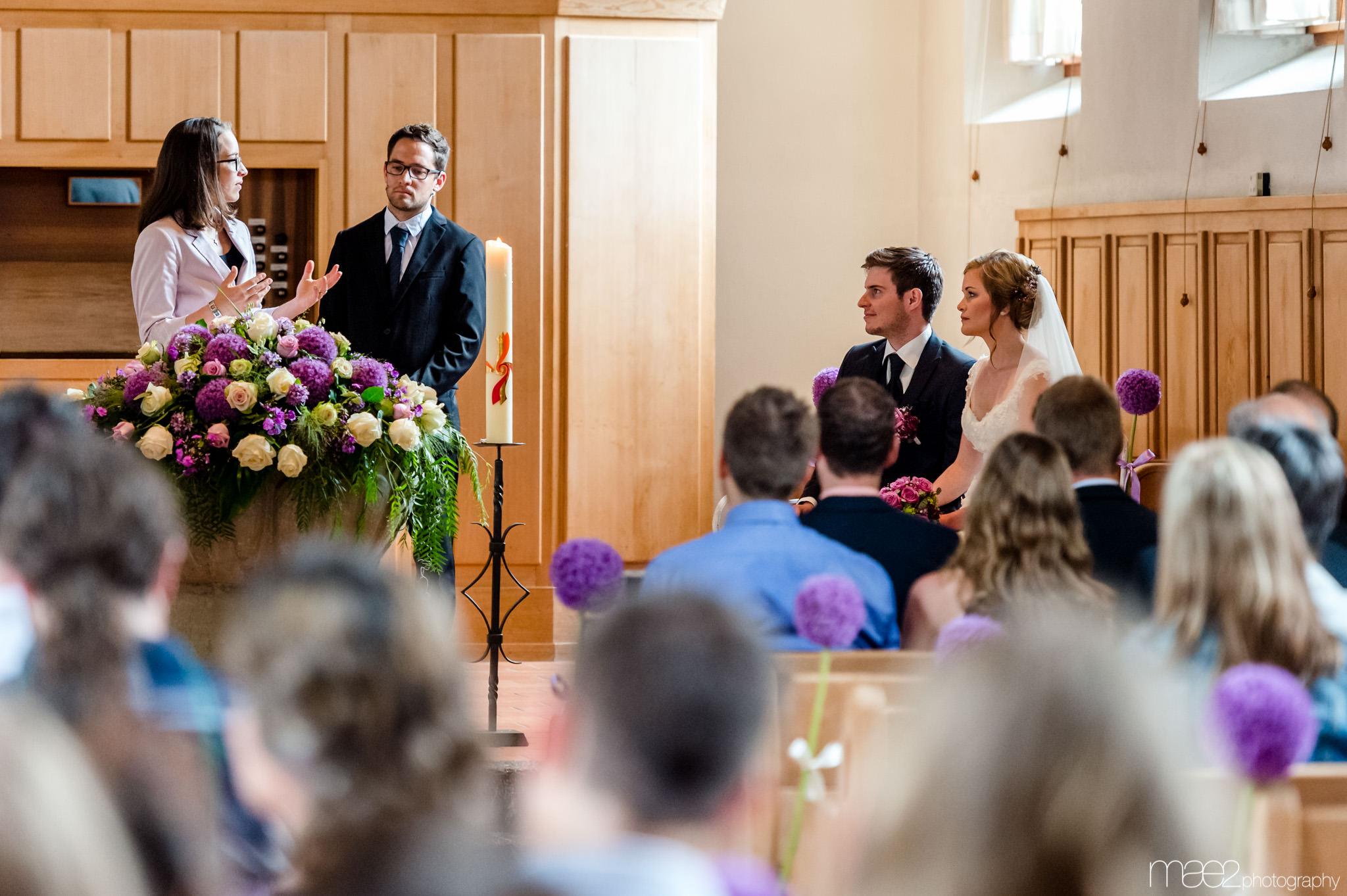 Hochzeit_0152
