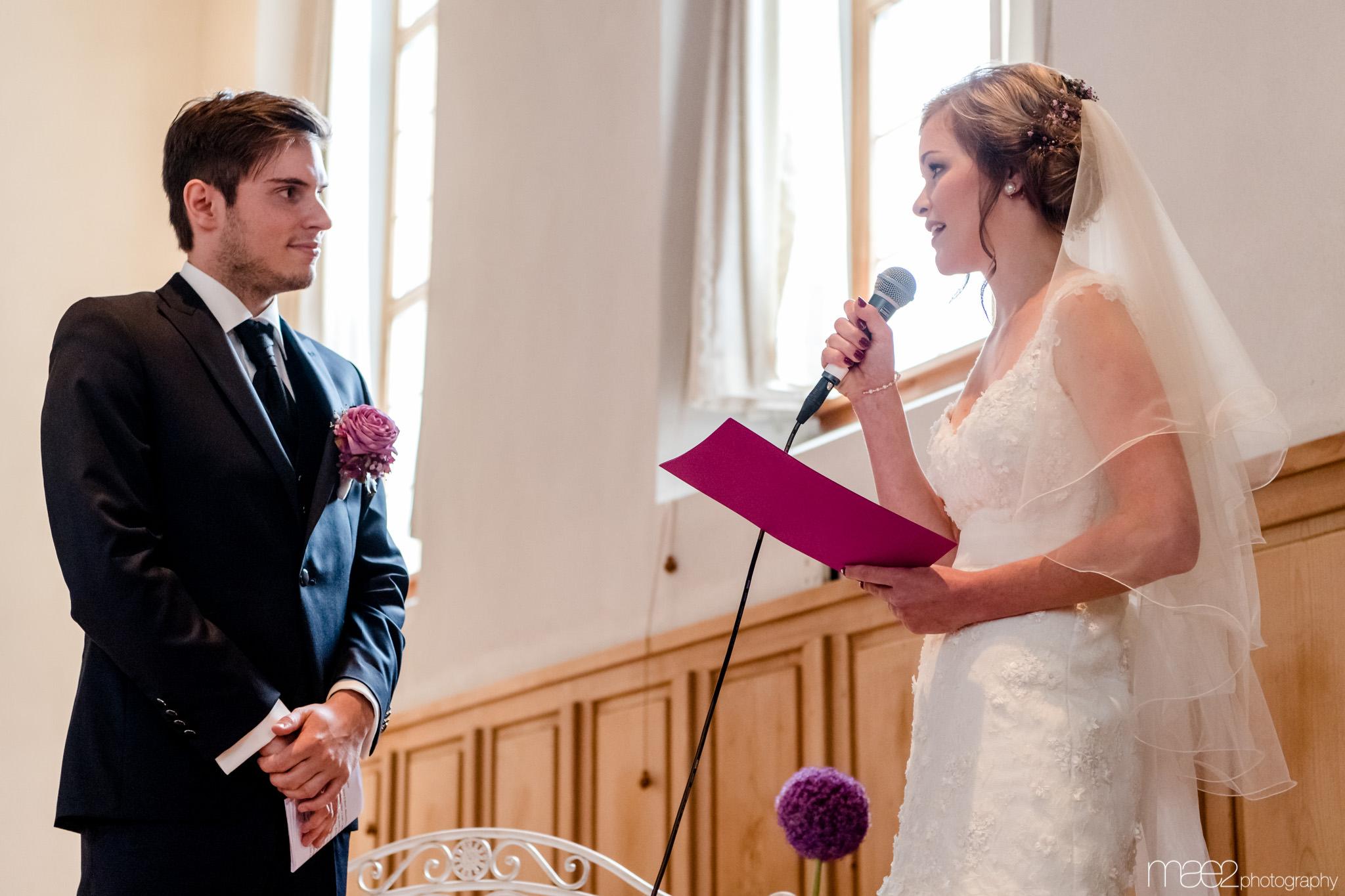Hochzeit_0163424