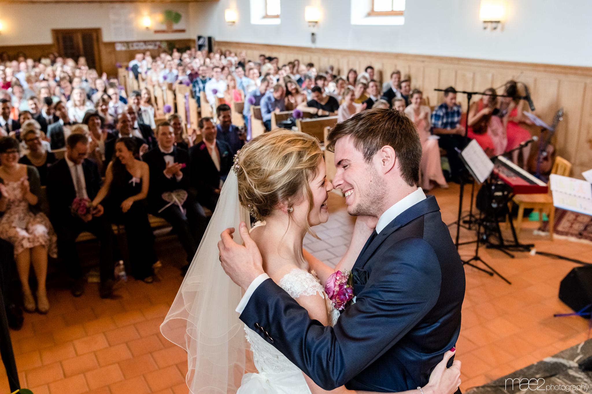 Hochzeit_0173492
