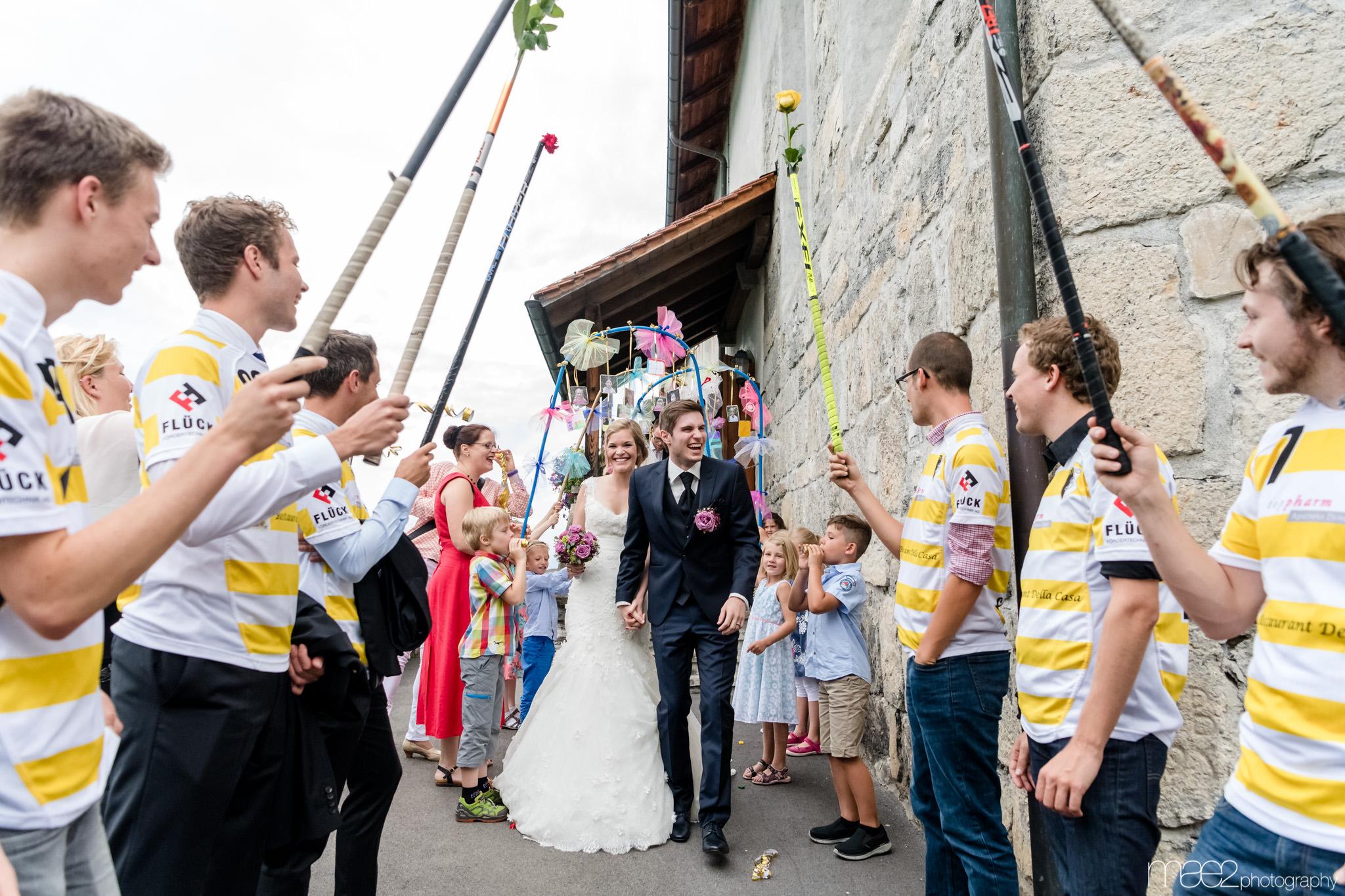 Hochzeit_0183572