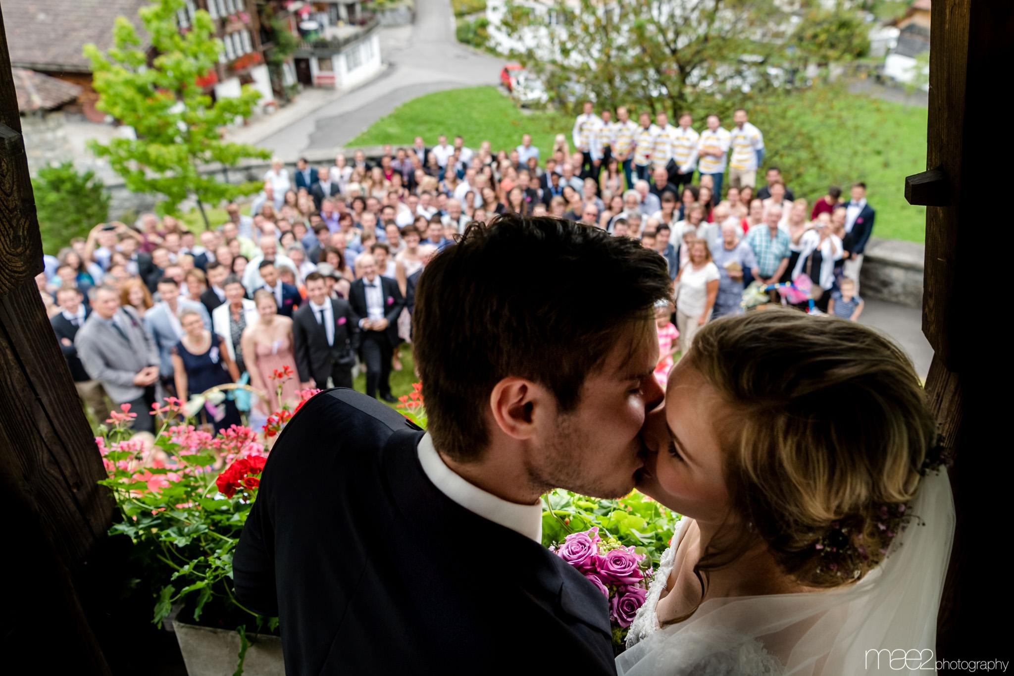 Hochzeit_0193680