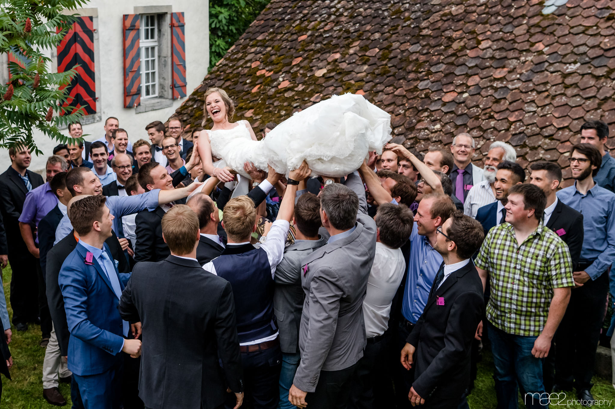 Hochzeit_0224166