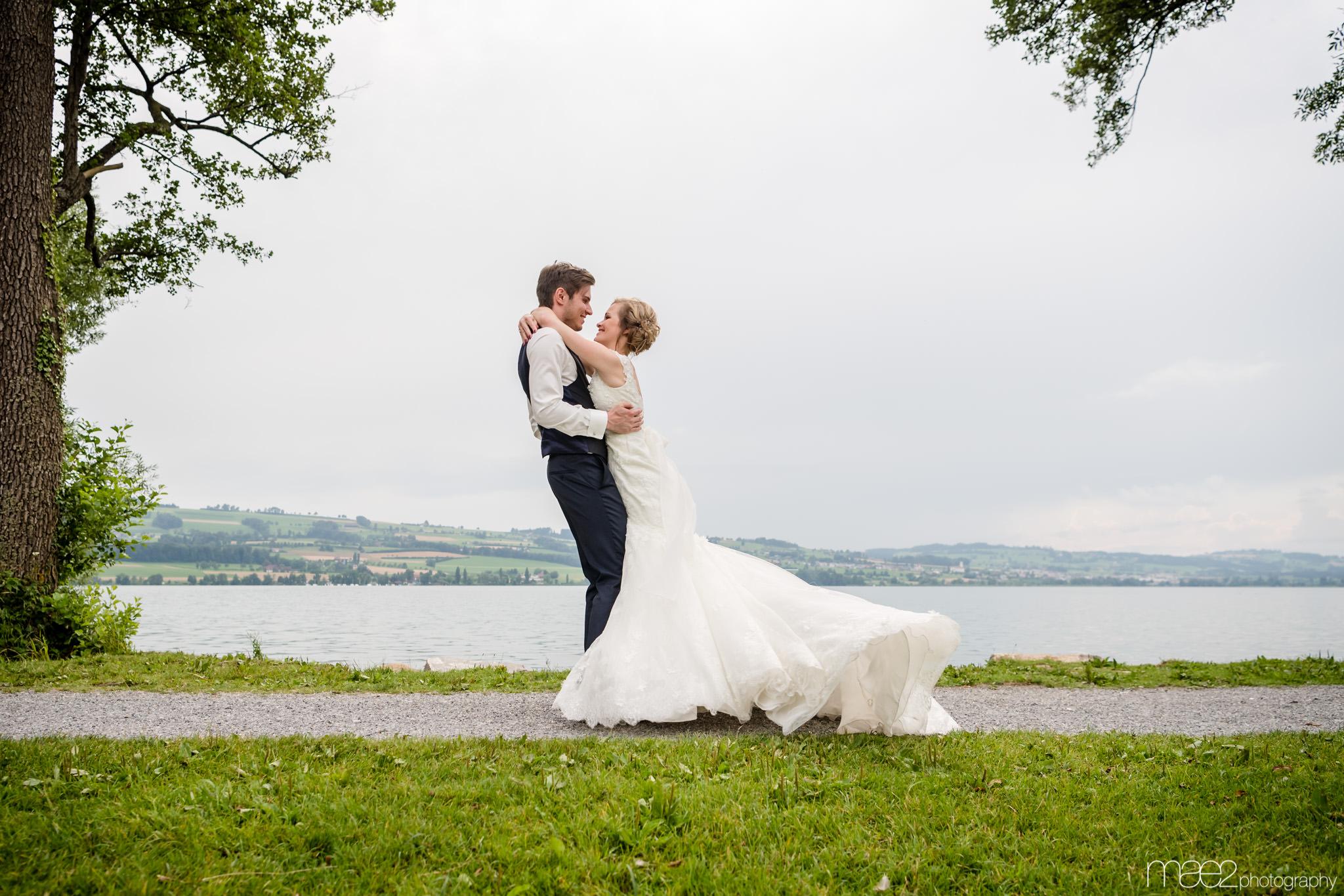 Hochzeit_0244298