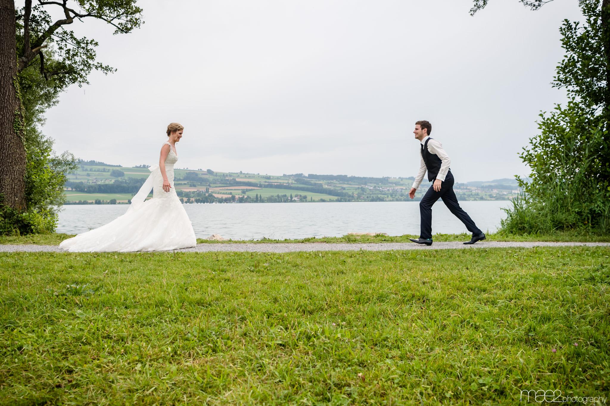 Hochzeit_0254313