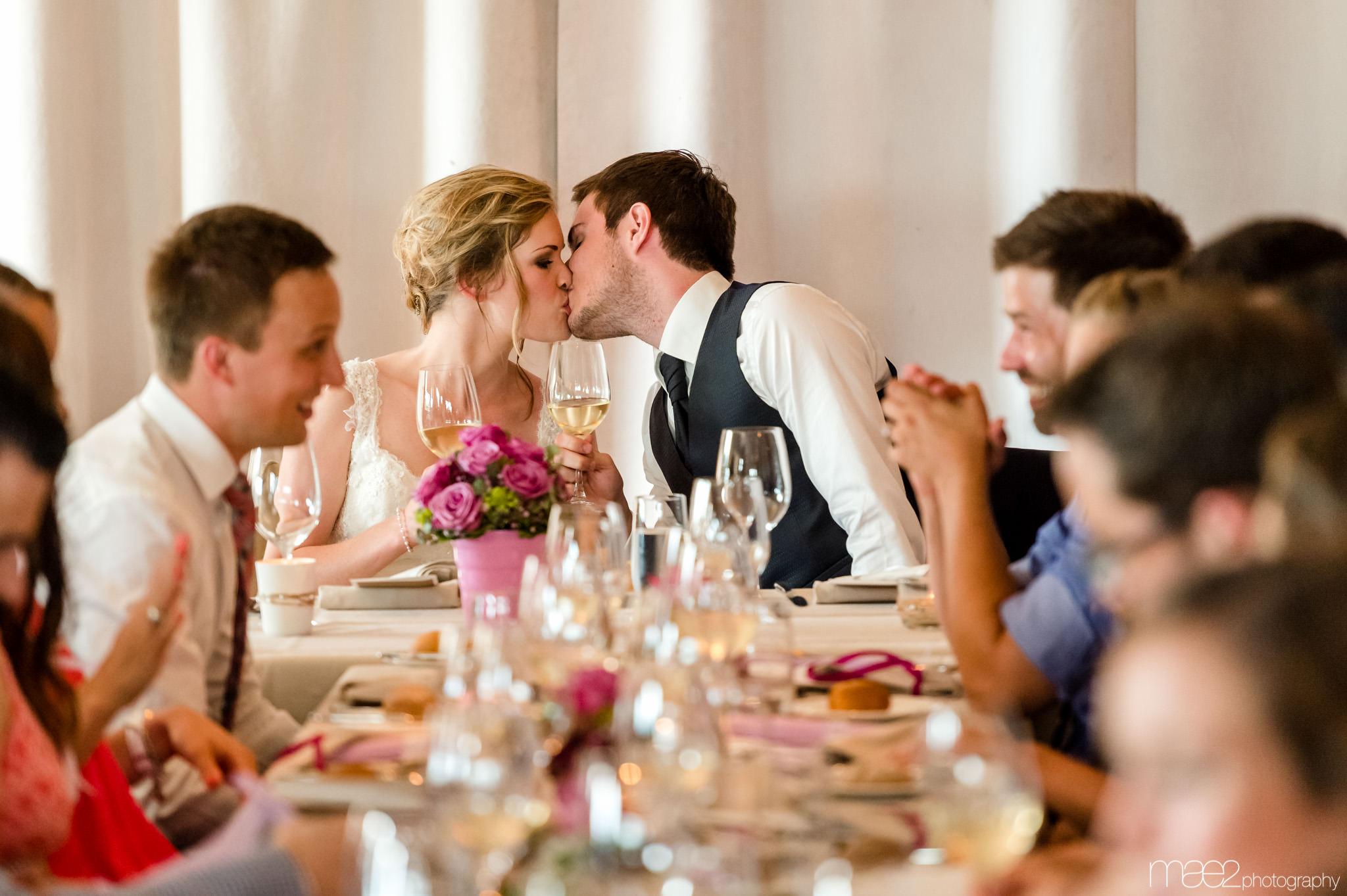 Hochzeit_0302