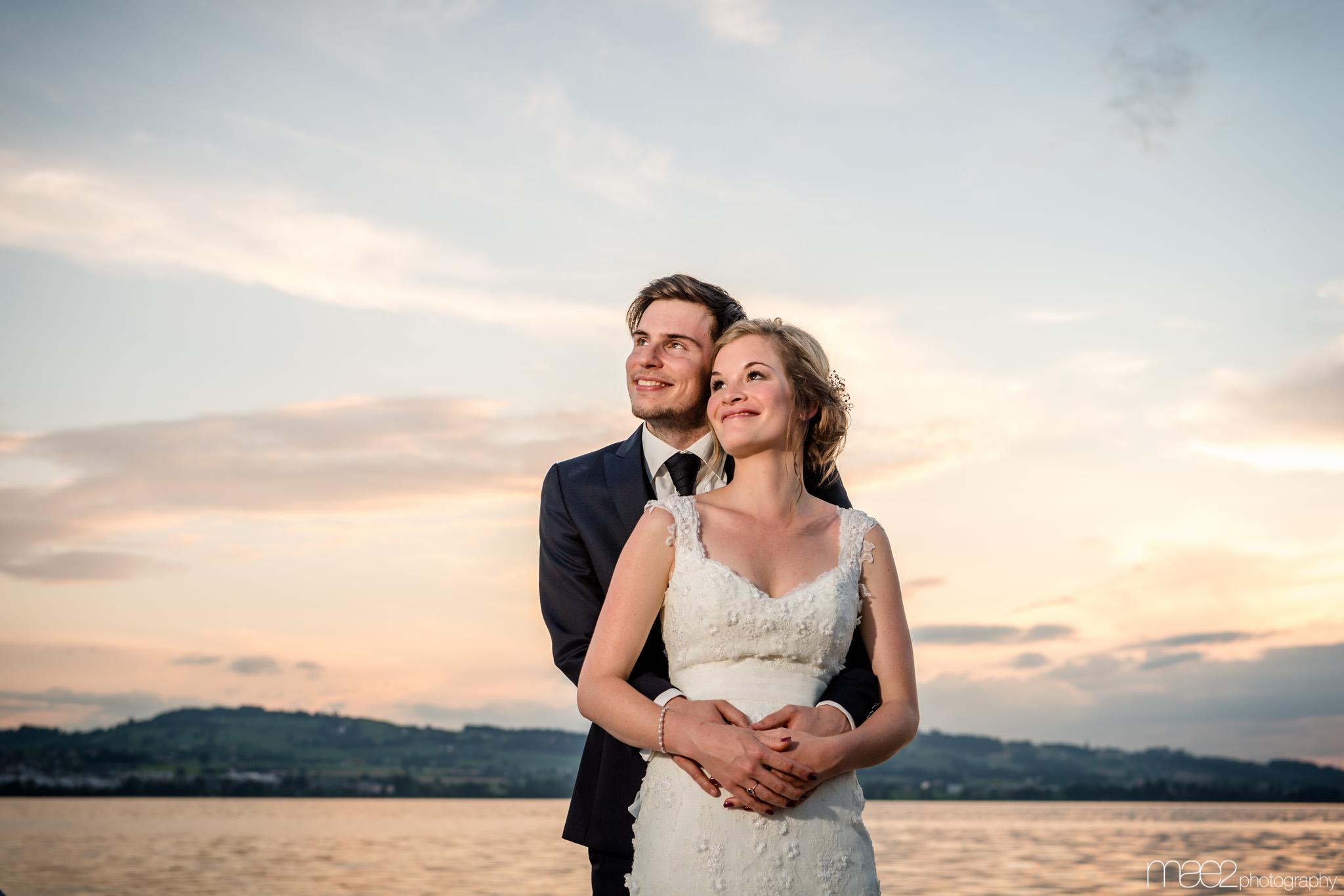 Hochzeit_0325006