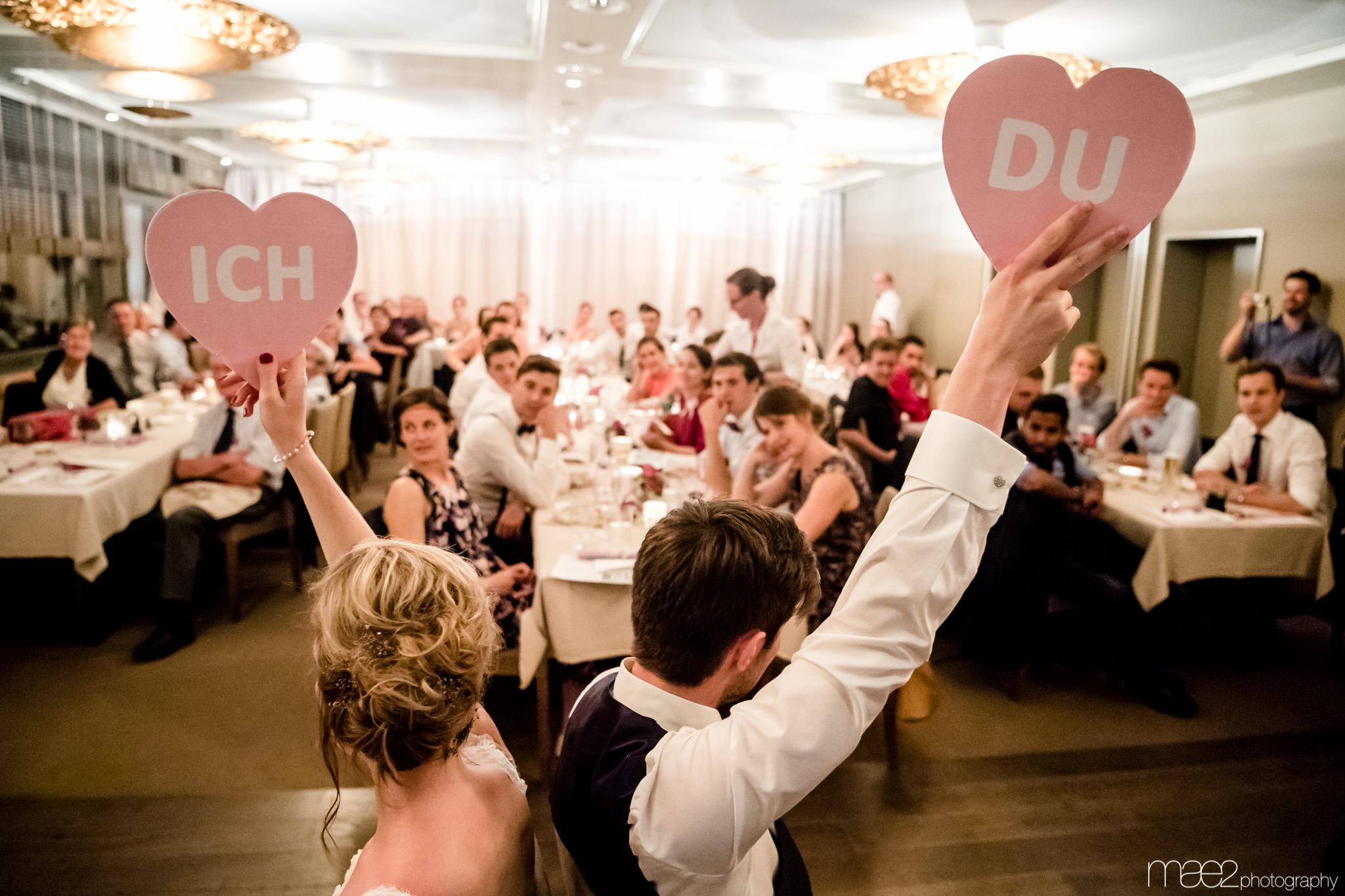 Hochzeit_0355306